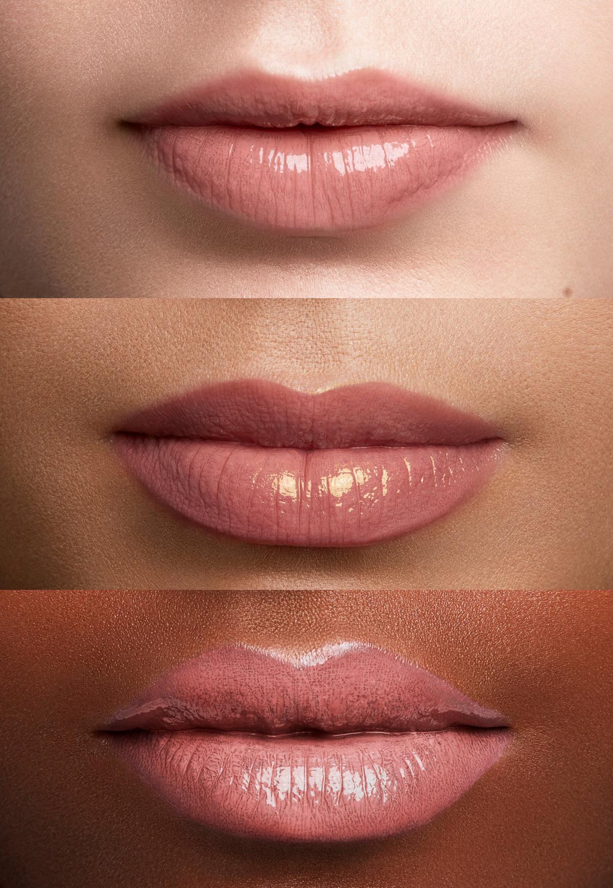 LOreal Paris Color Riche Lipstick 303 Rose Tendre