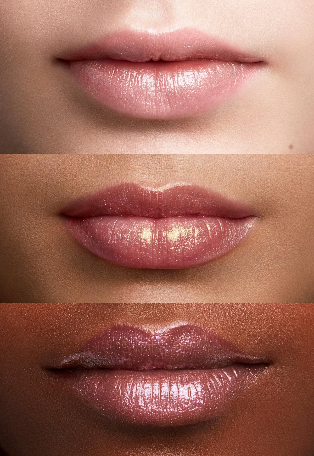 *Ninas Bargain Beauty*: Loreal Color Riche Lipstick