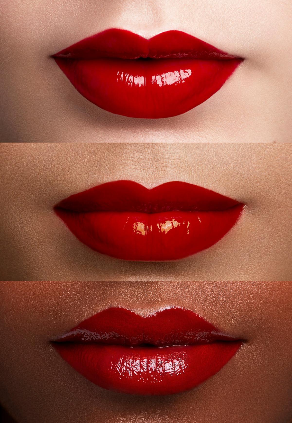 LOreal Paris Color Riche Matte Lipstick Pack of 6: Buy L