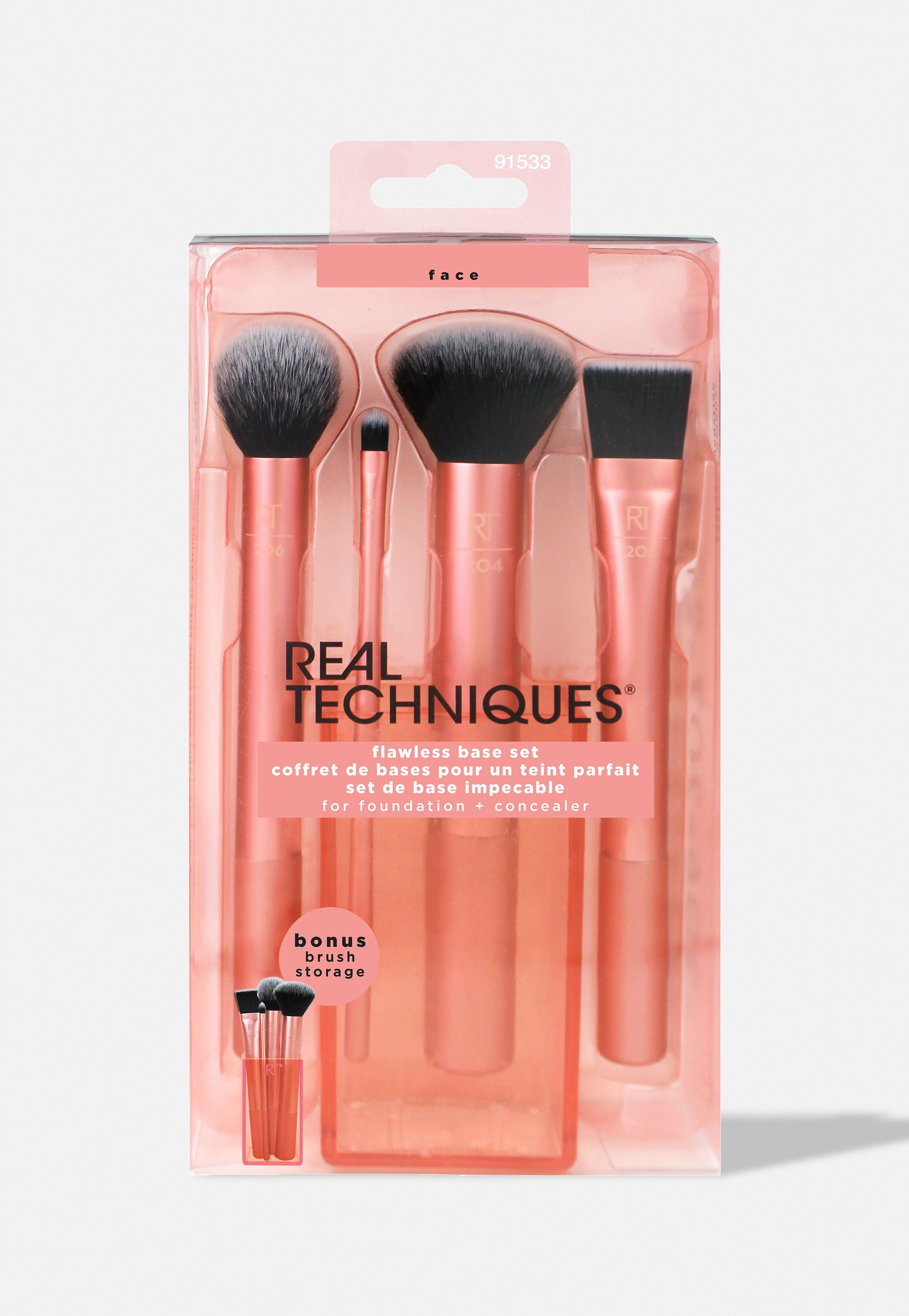 Makeup Brushes Brush Set