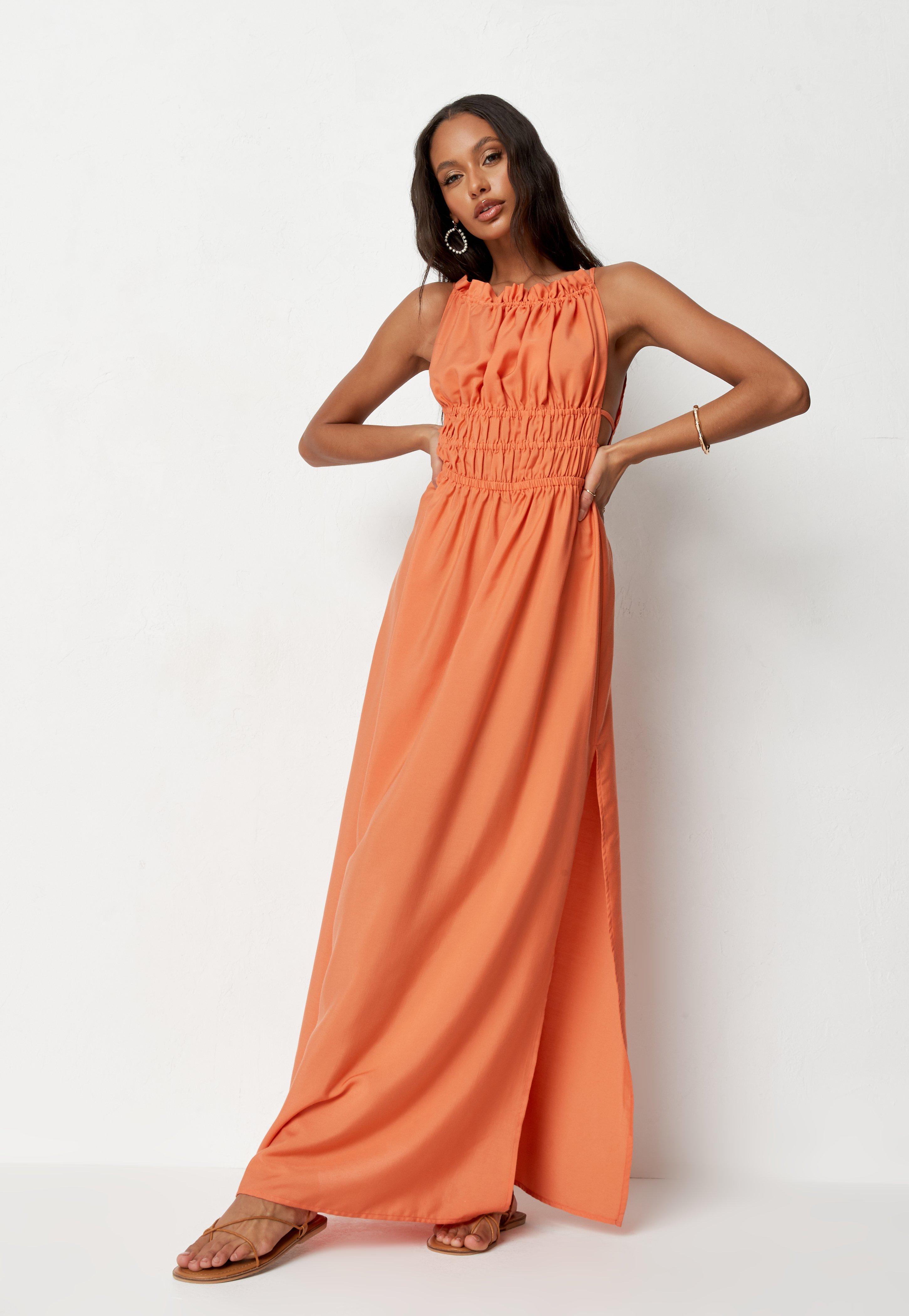 Orange Maxi Dresses, Sleeveless Maxi Dress,Sleeveless Maxi Dress,Sleeveless Maxi Dresses,Sleeveless Maxi Dress,Orange Maxi Dresses,Orange Maxi Dress,Orange Maxi Dress,orange maxi dress,orange maxi dress,