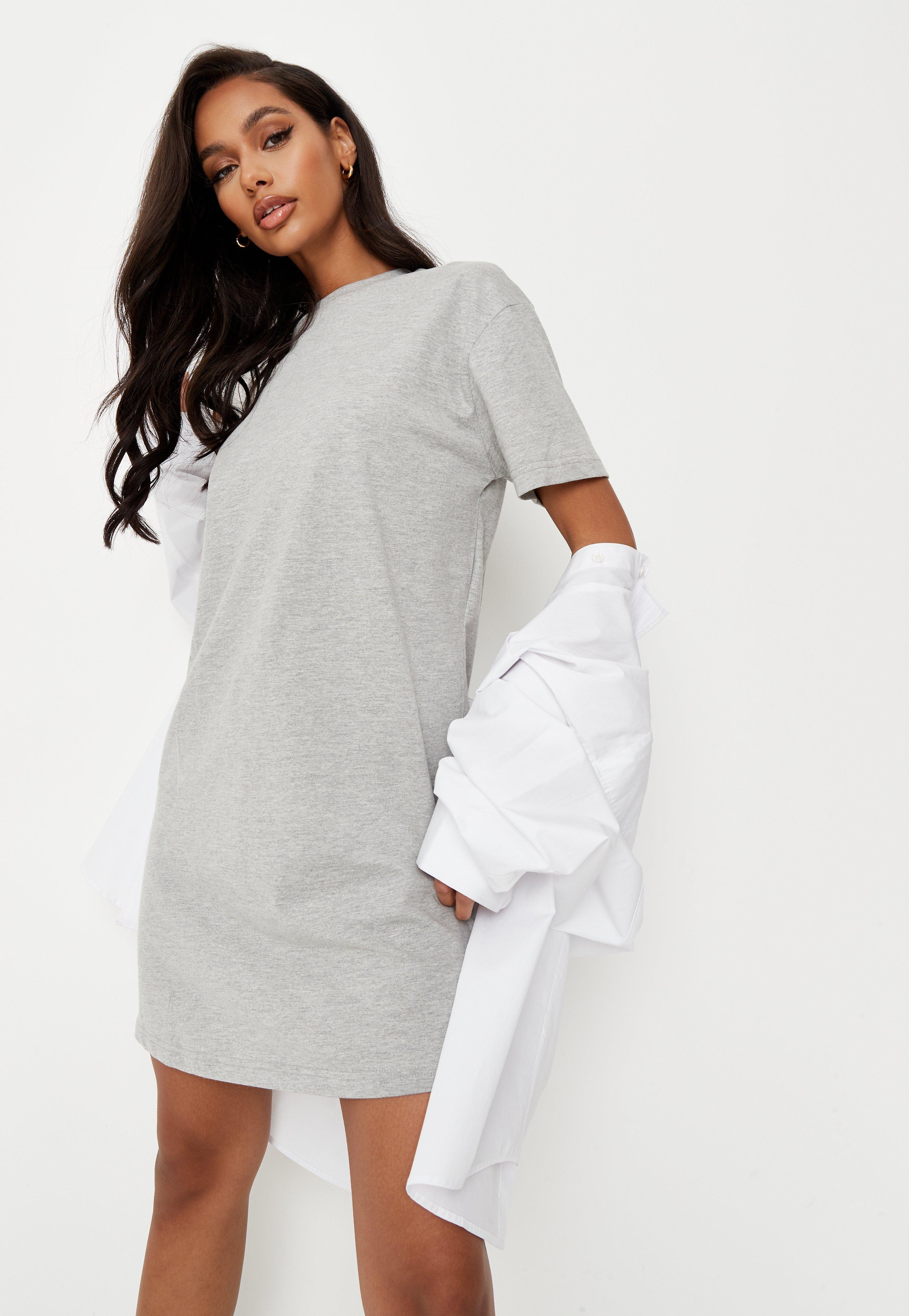 cheap tshirt dress