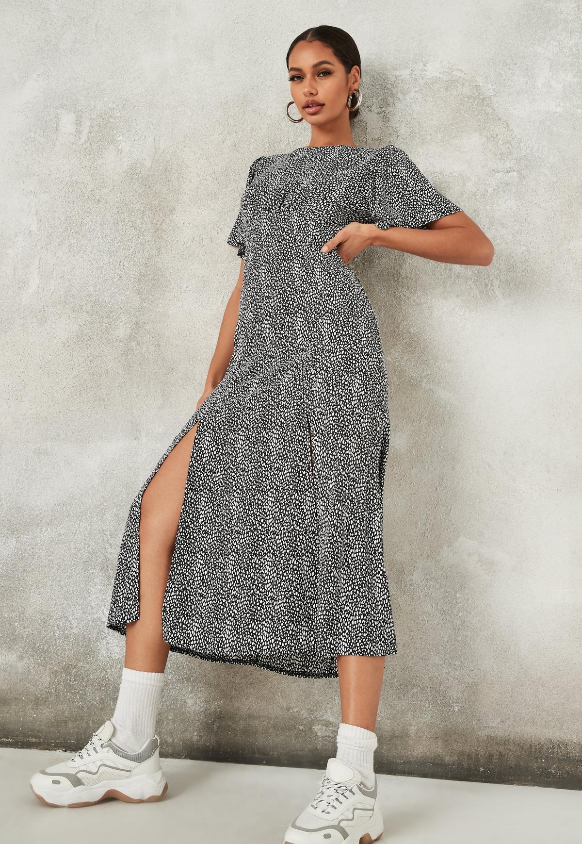 21+ kleider kleider fur damen primark deutschland midi kleid