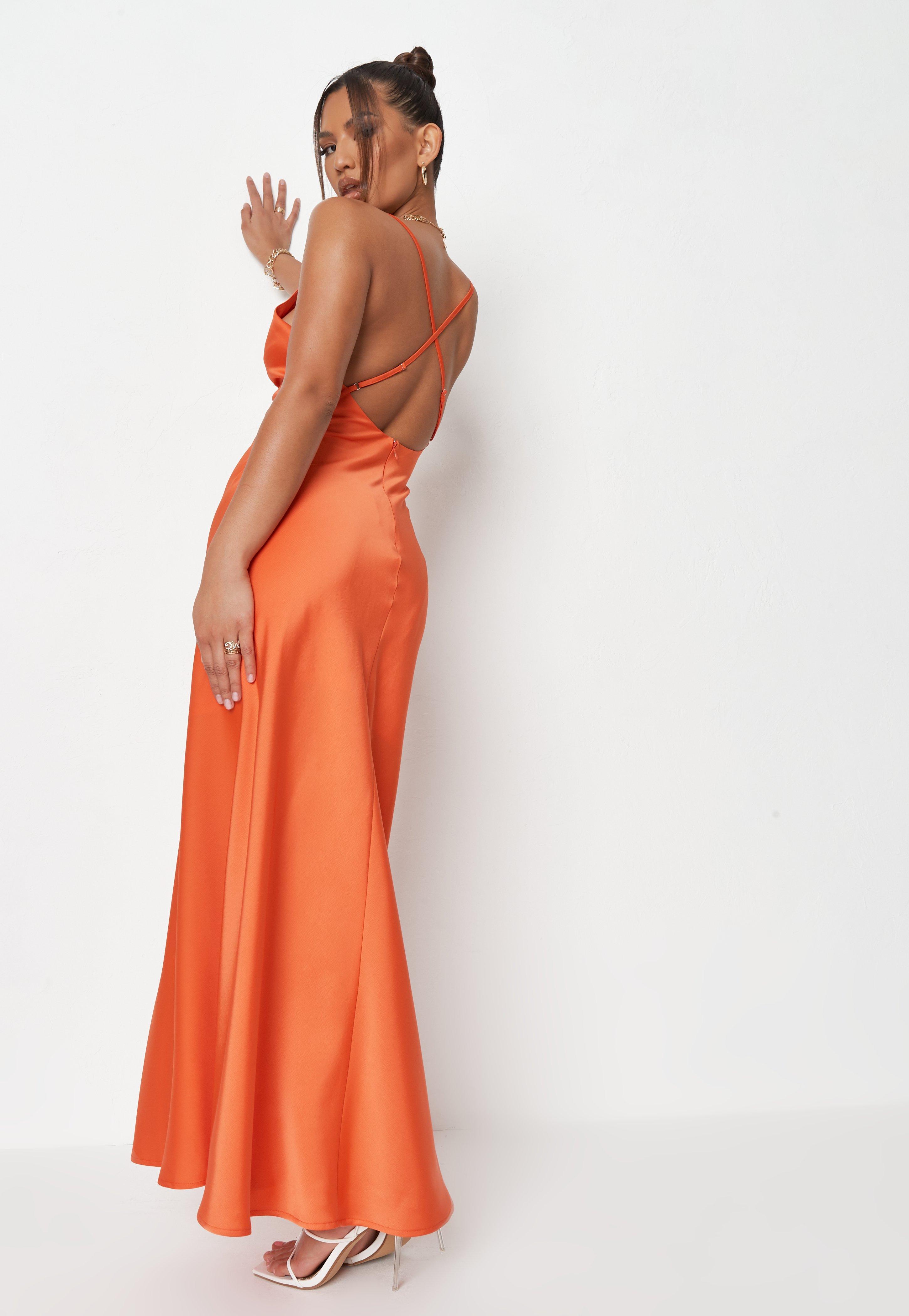 Satin Maxi Dresses,Orange Maxi Dresses,Orange Maxi Dresses,Satin Maxi Dress,Long Orange Maxi Dress,Orange Maxi Dress,Orange Maxi Dress,orange maxi dress,