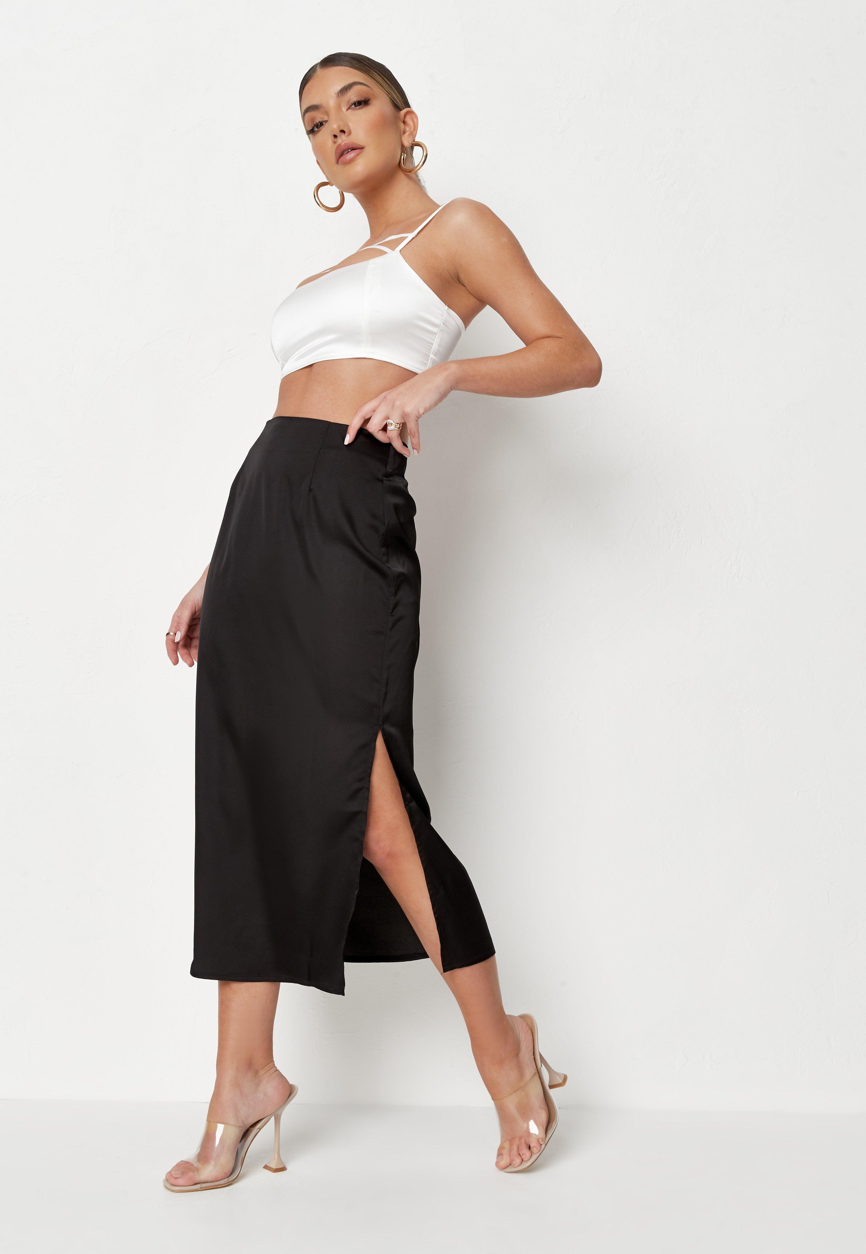 Adjustable skirt Convertible skirt Long skirt  Midi skirt Women skirt Cotton skirt Jersey skirt Grey skirt