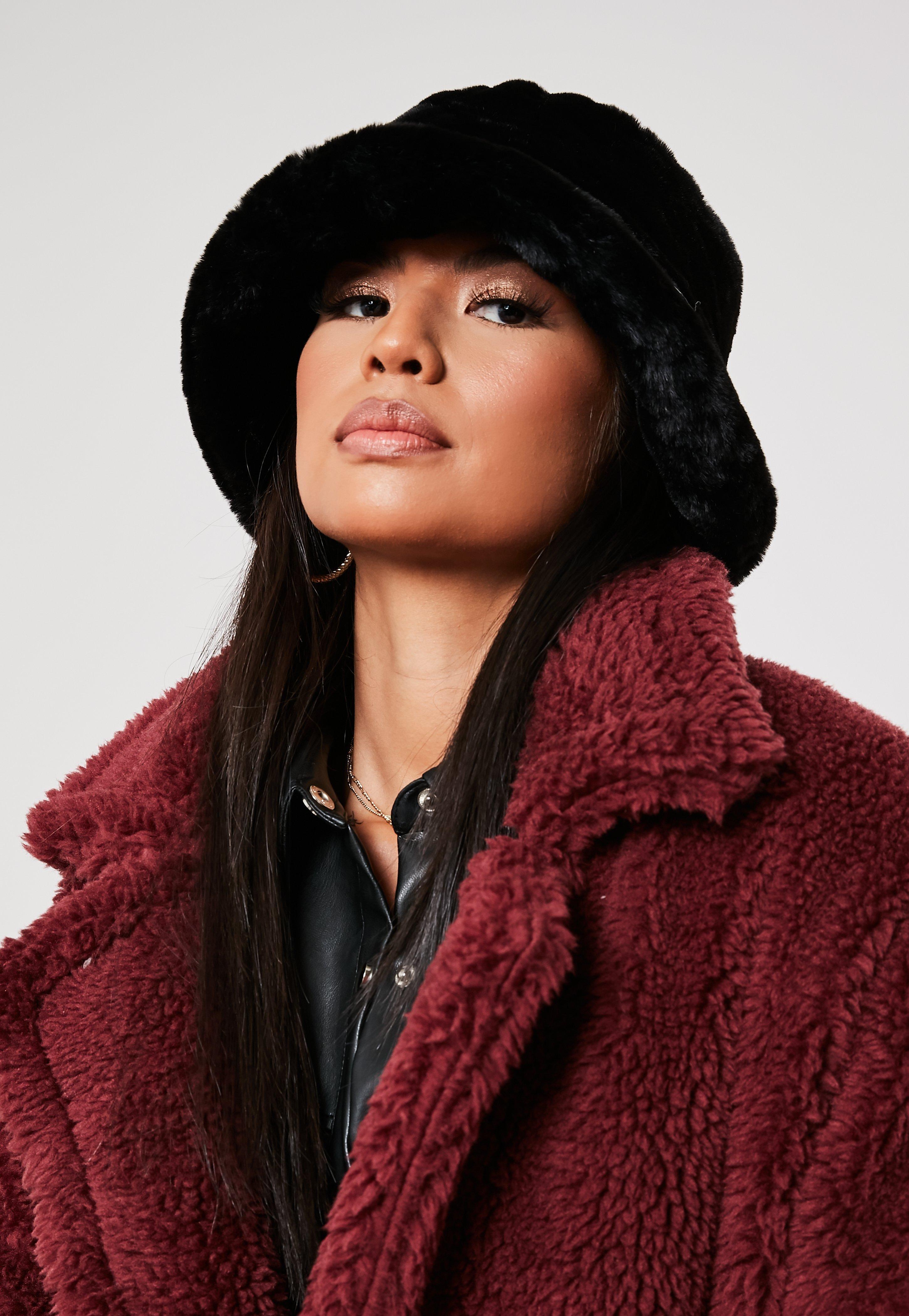 Fur Bucket Hat Review Dc4ff 5792a