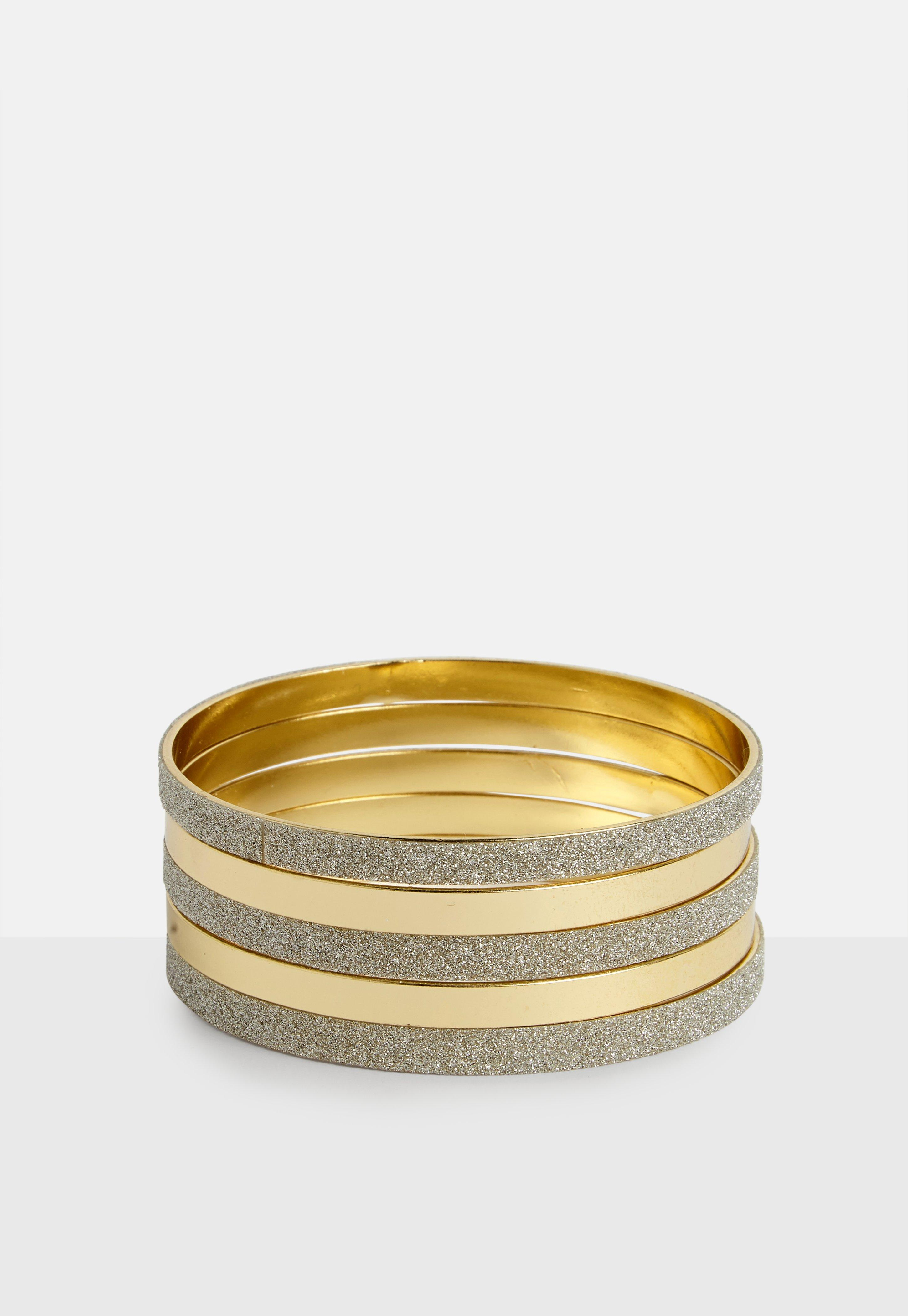 b every womens jewelry woman polla pieces precious have should ada of huffpost bangles