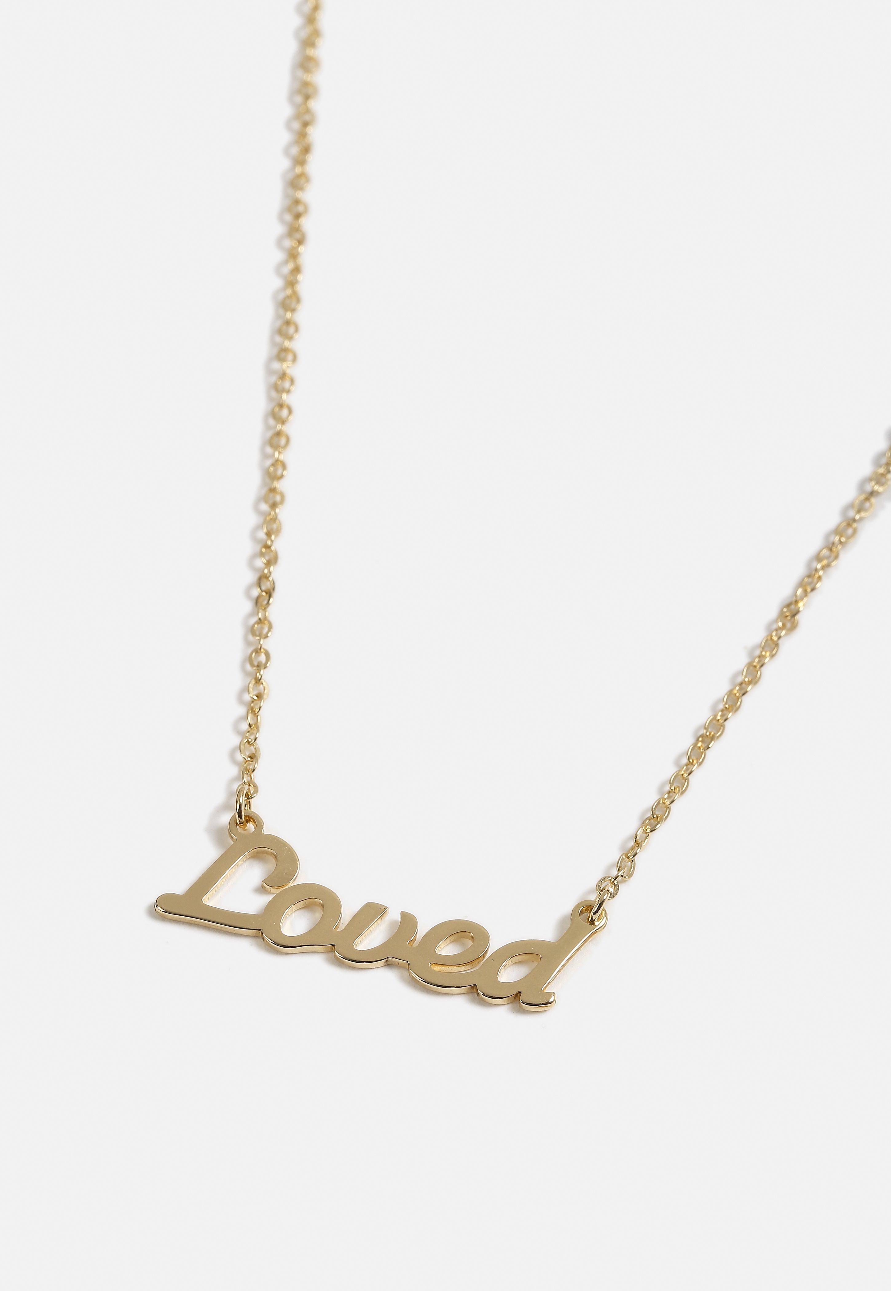 202b6683c06 Necklaces