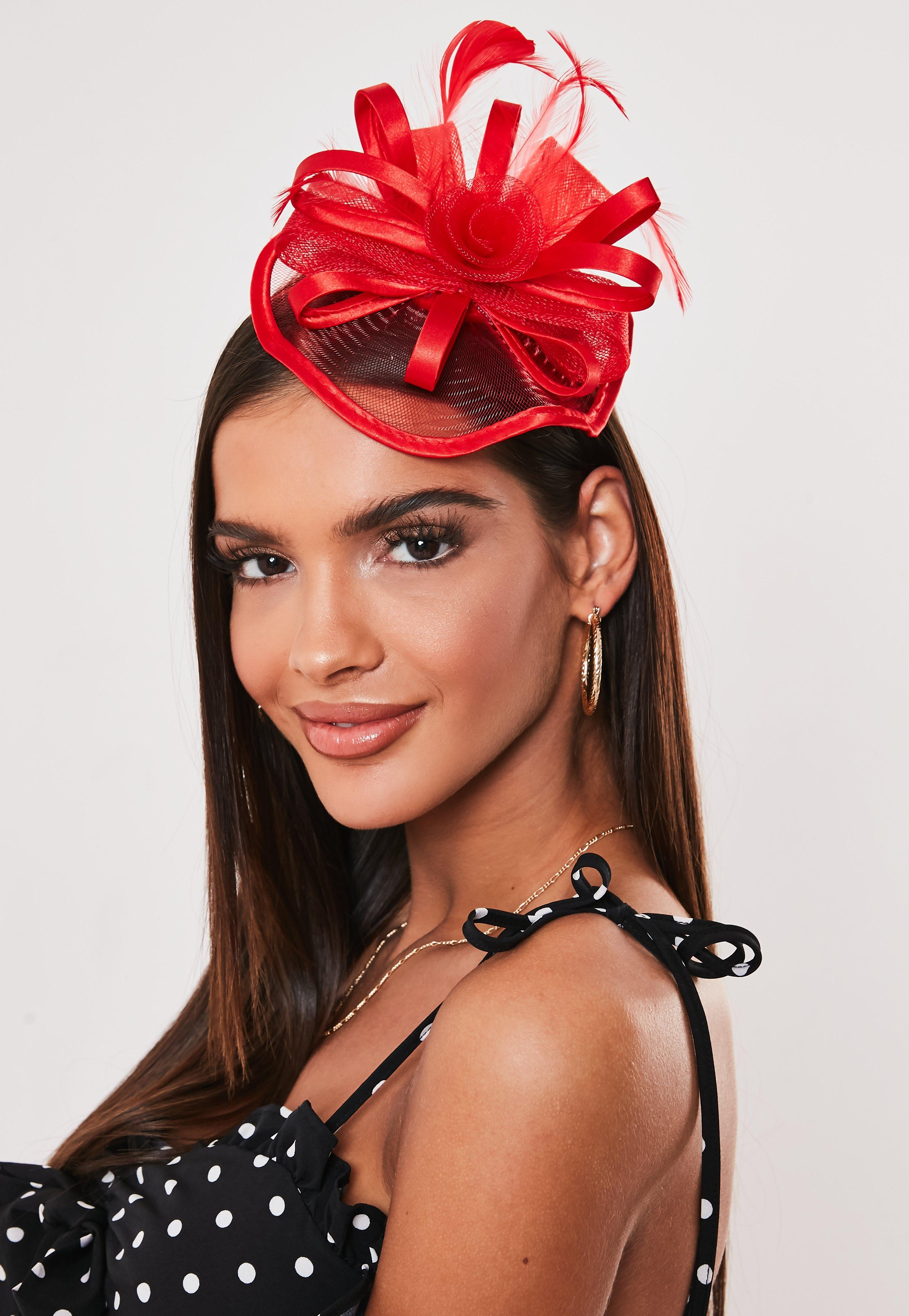 c2176992 Hair Accessories and Head Chains - Missguided