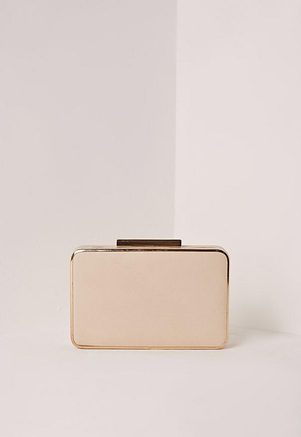 Buy low price, high quality cream clutch bags with worldwide shipping on shopnow-jl6vb8f5.ga