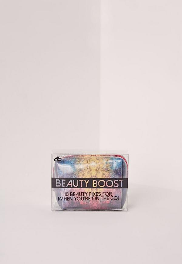 Beauty Boost Pack