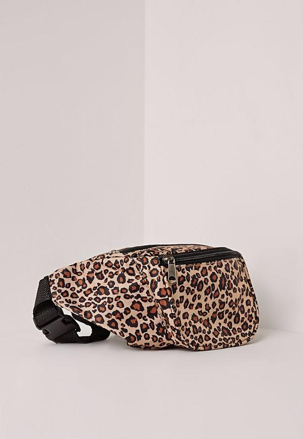 Leopard Print Bum Bag, Boohoo, £ READ NEXT: These Instagrammers Are Taking Autumn Makeup To The Next Level. Grey Sparkle Bum Bag, Urban Outfitters, £ Green Camo Bum Bag, Missguided, £ Tweed Belt Bag, Zara, £