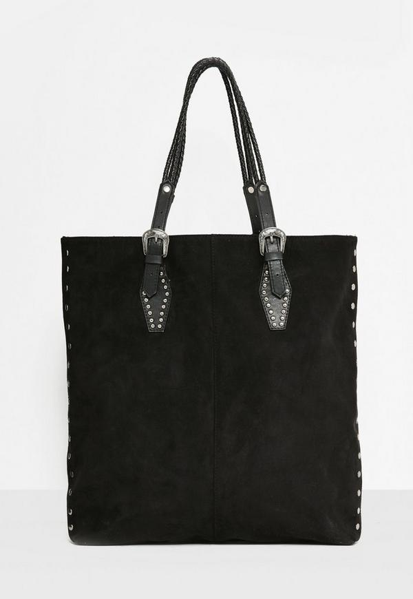 Western Tote Bag 61