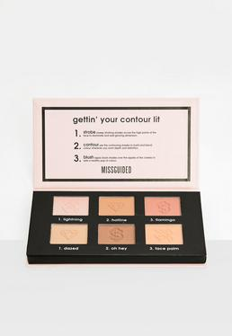 Totally Lit Contour Kit