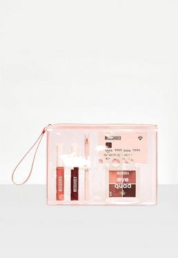 Girls Just Want To Have Funds Makeup Set