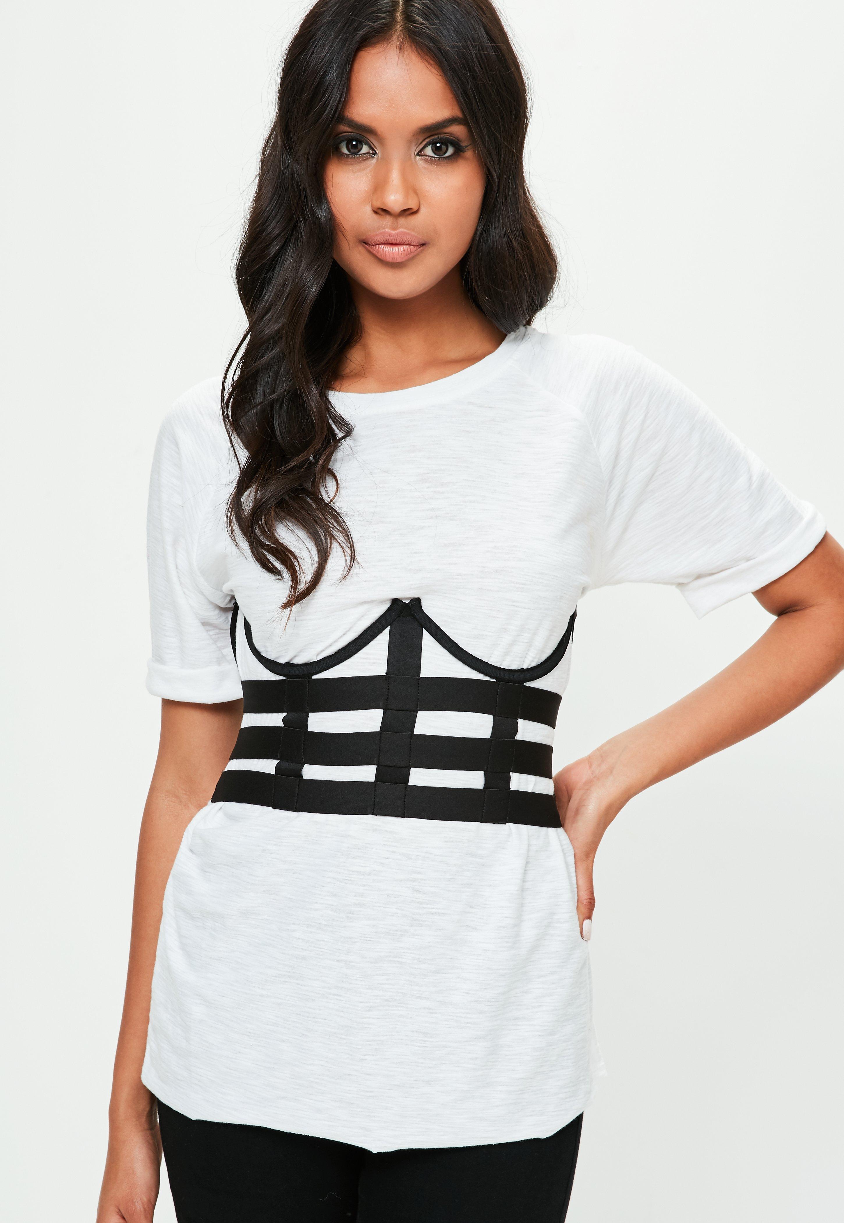 Belts for dresses uk cheap