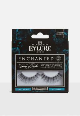 Eylure Enchanted After Dark False Eyelashes