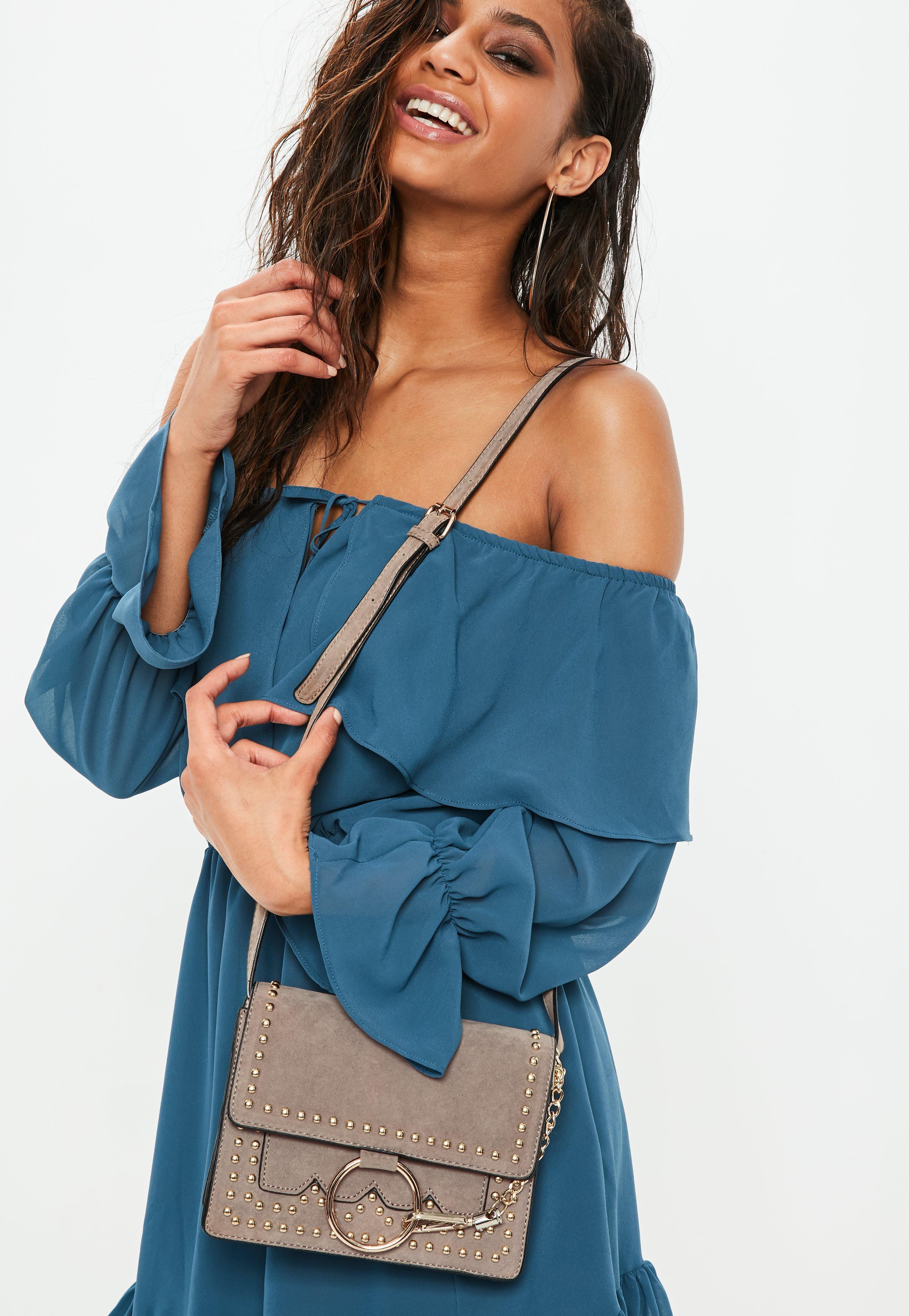 Women\'s Purses & Handbags Online | Missguided