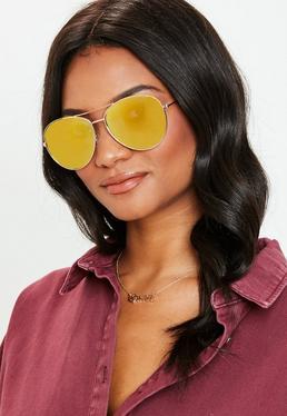 266b7697f Sunglasses UK | Sunglasses For Women| Missguided