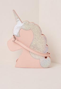 Trousse de maquillage I'm Really A Unicorn