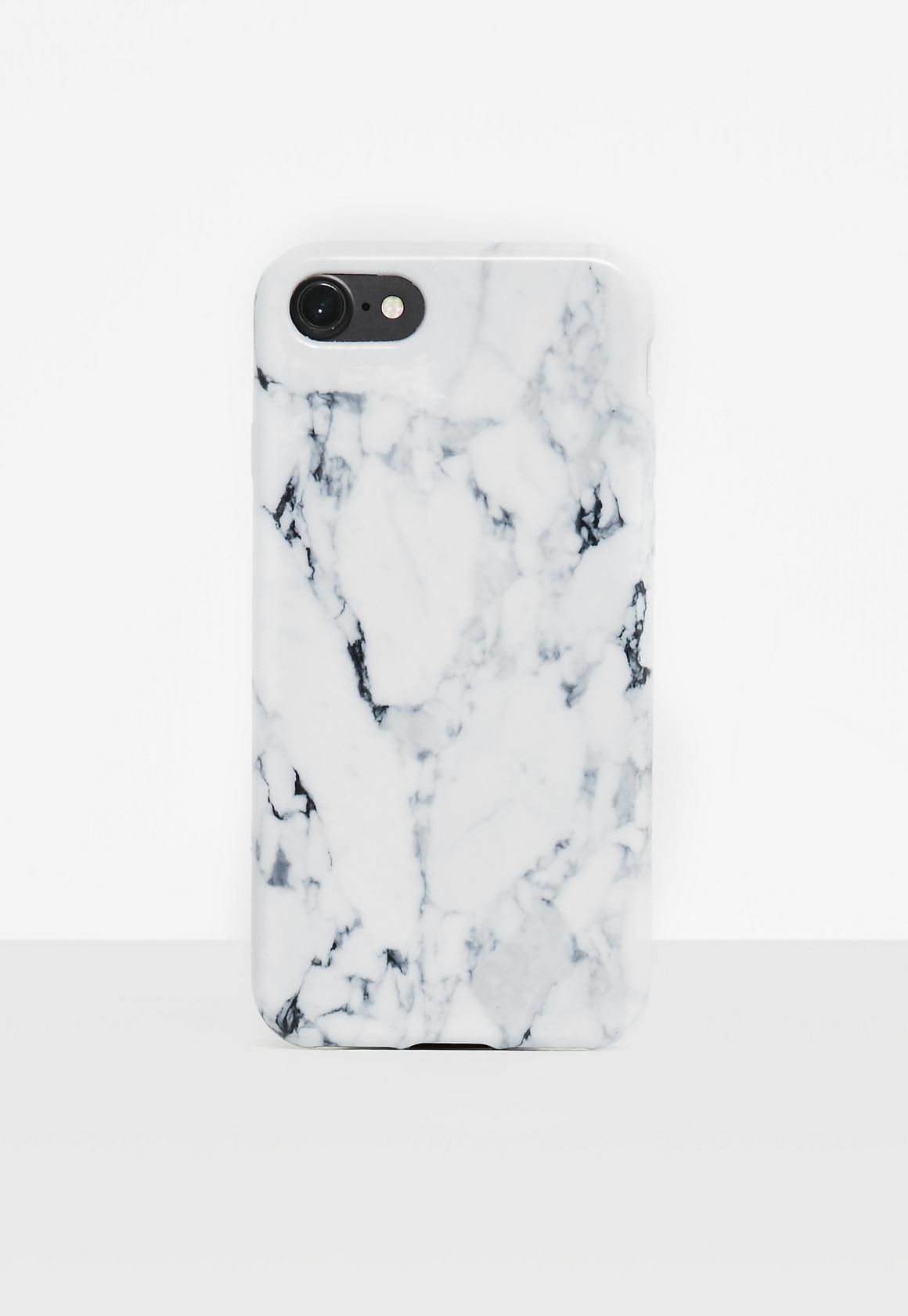 iphone 6 white case. previous next iphone 6 white case g