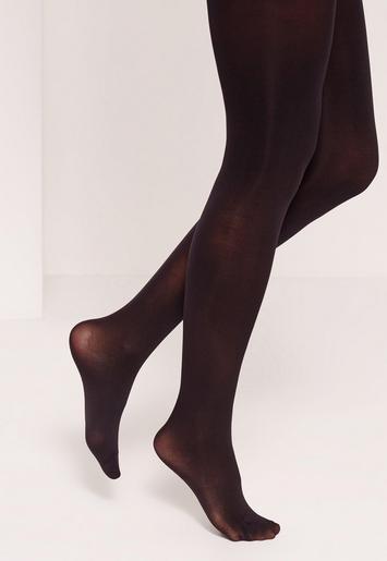 miss black nylons pics - photo #14