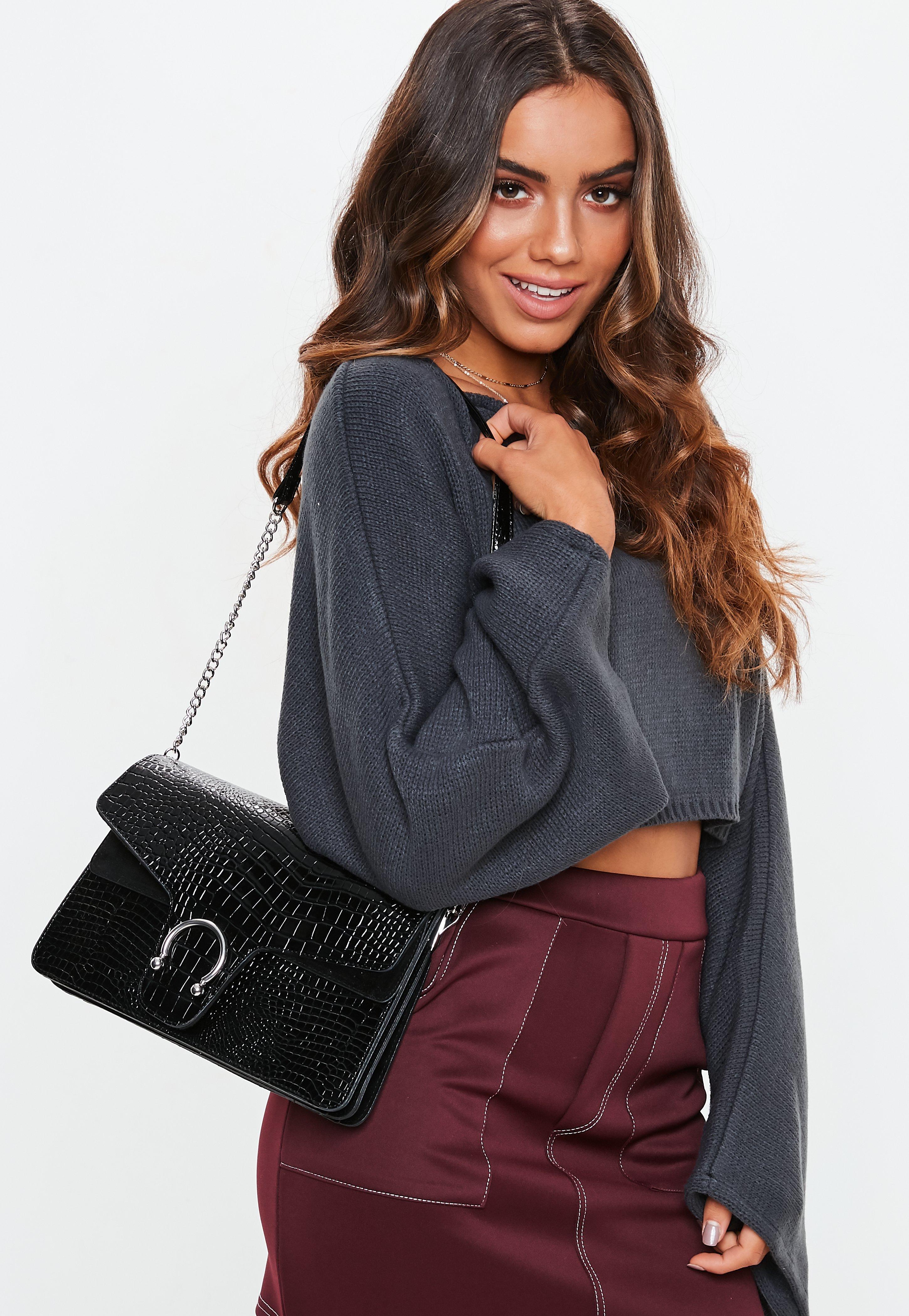 d4d383ca03 Handbags