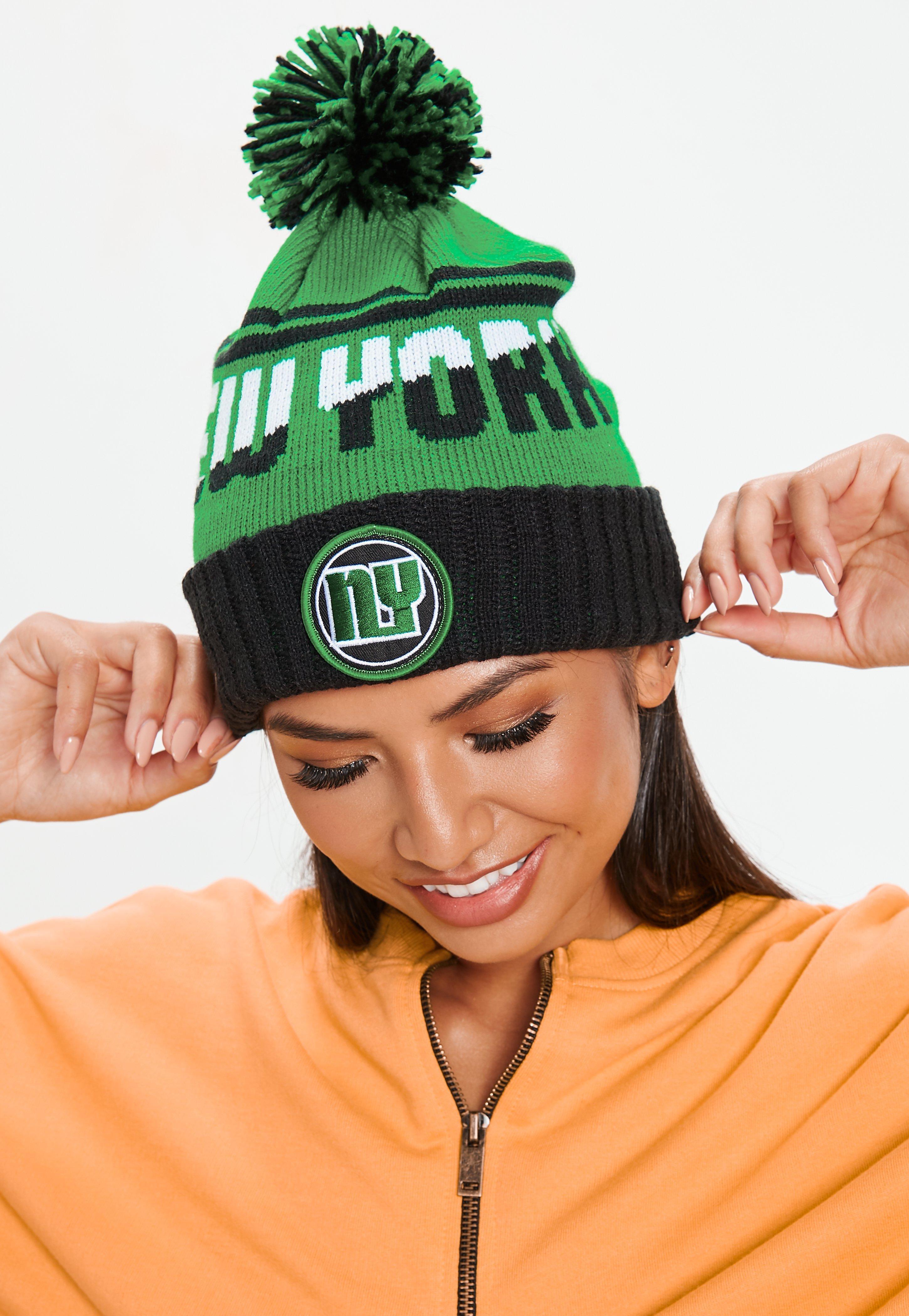 759daebb065 Women s Hats