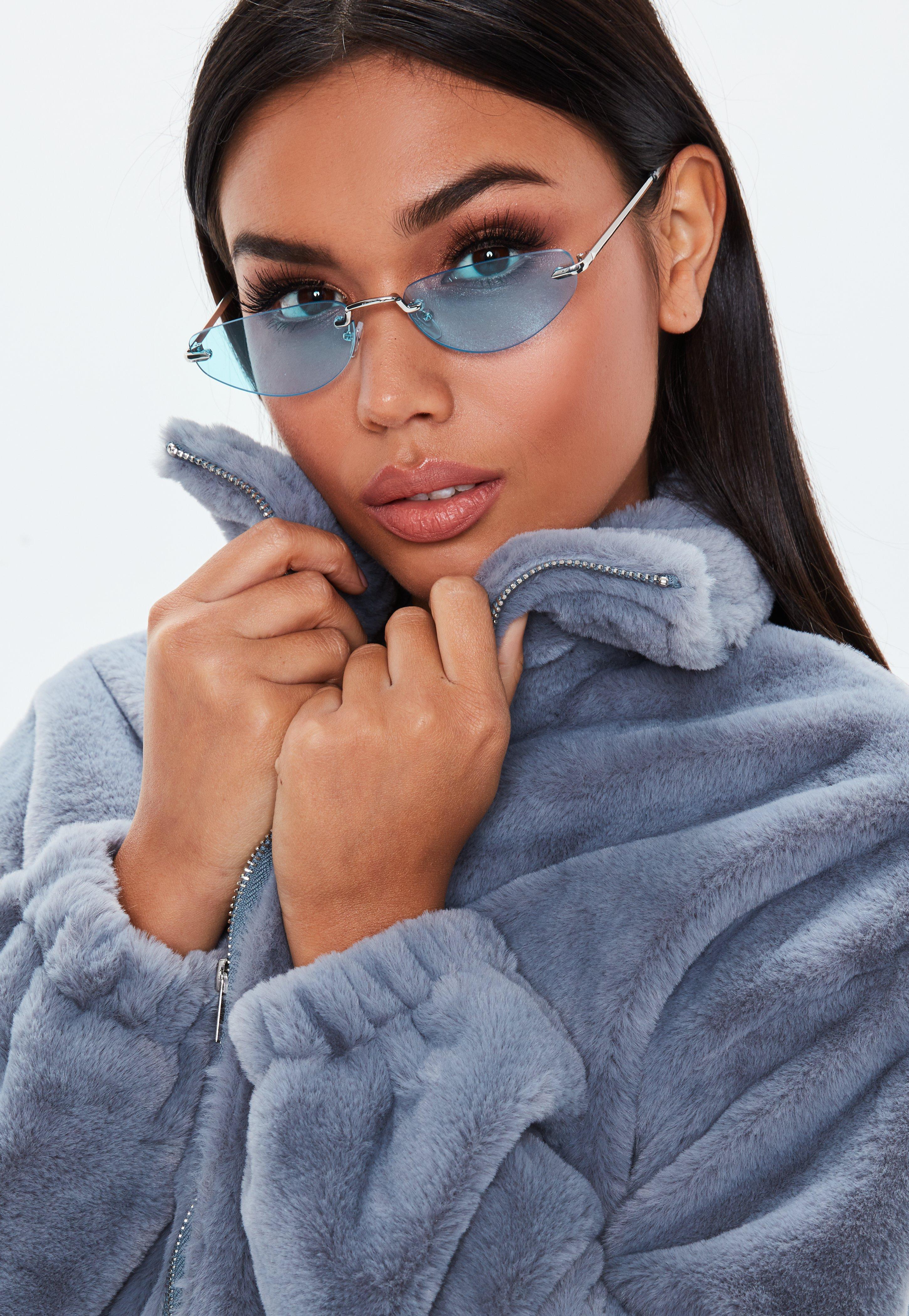 2fb2d658cd Sunglasses UK