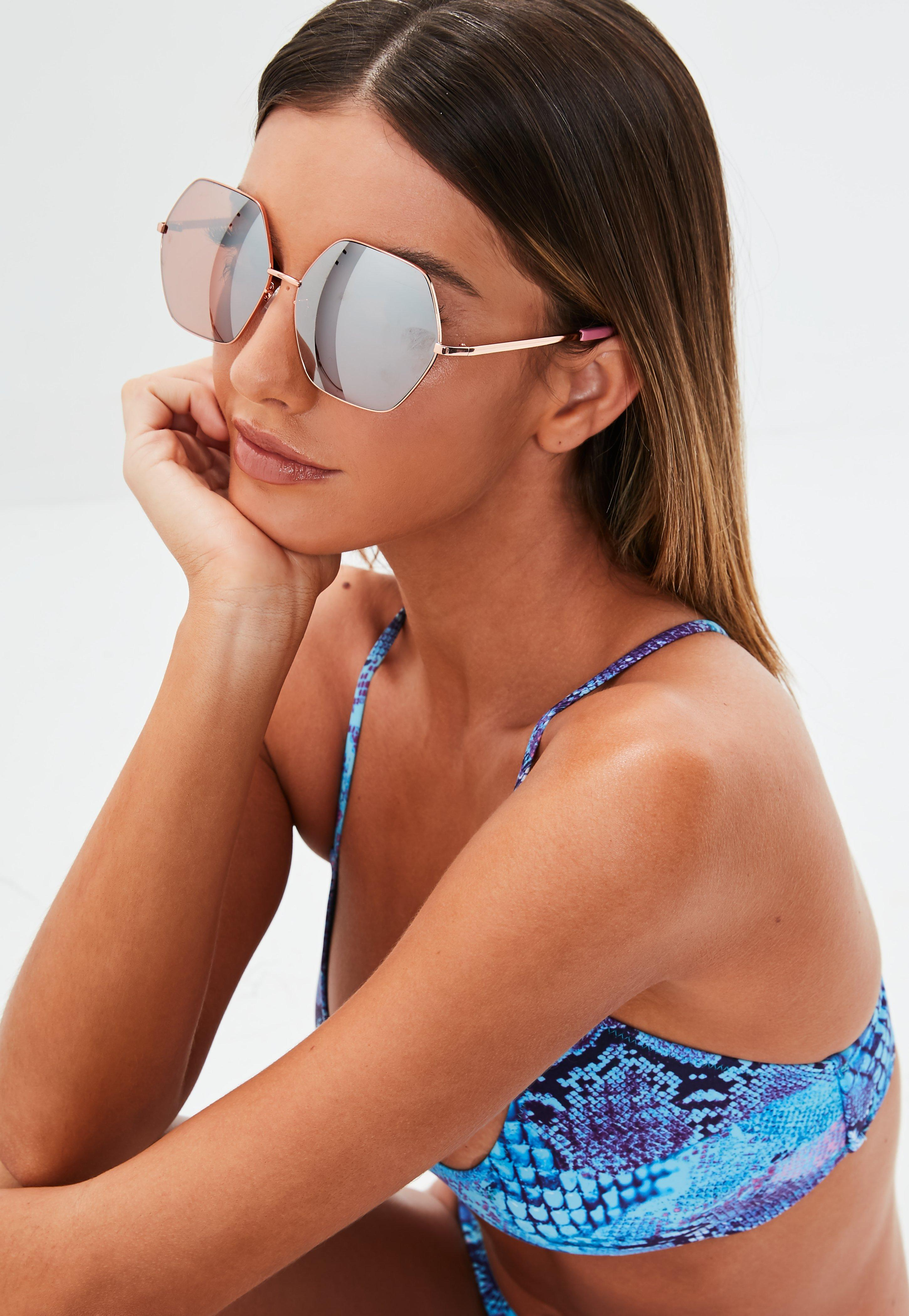 727abfa15c1e Sunglasses UK   Sunglasses For Women  Missguided