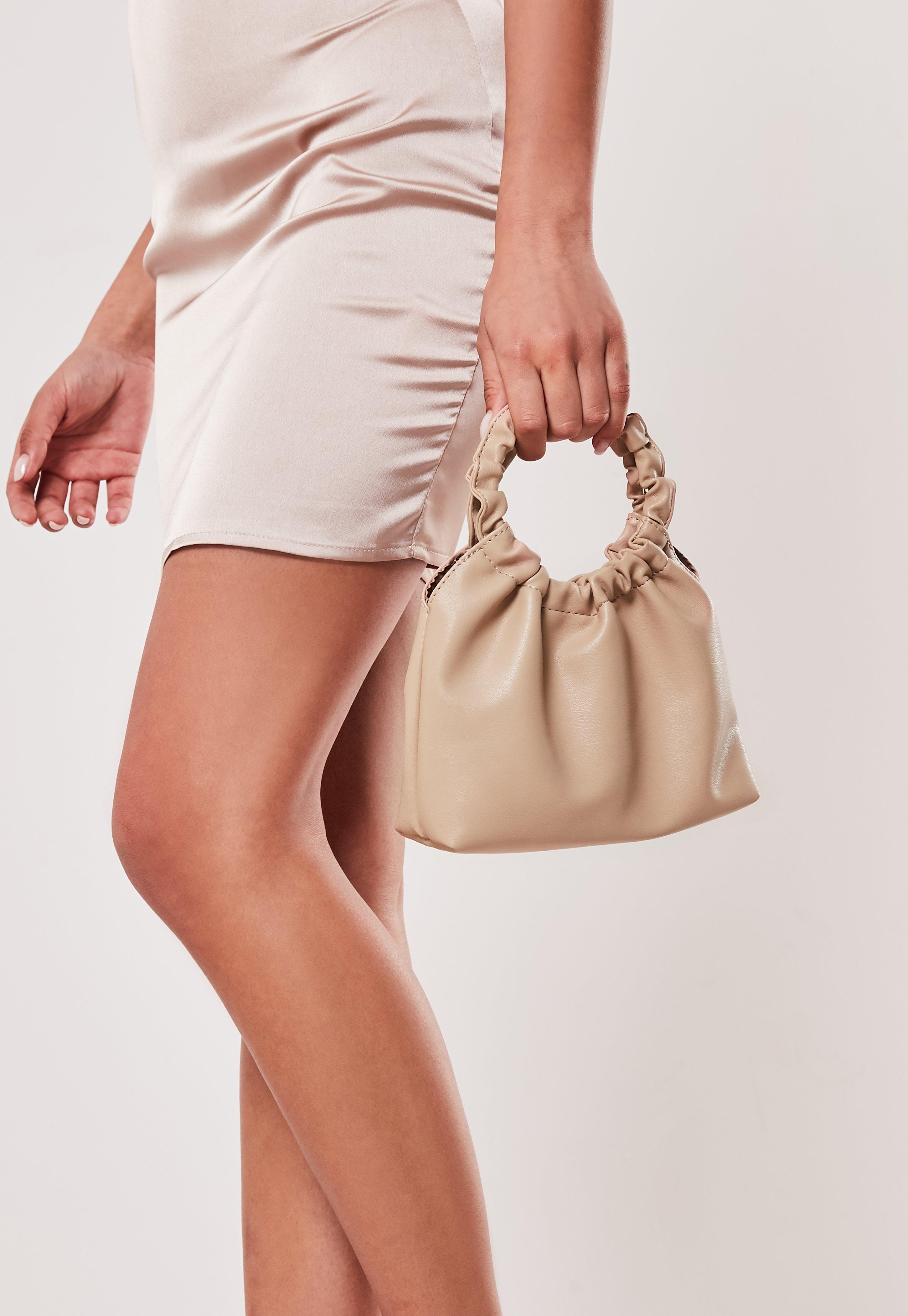 28e206b60ce Handbags | Women's Handbags | Beach Bags | Missguided