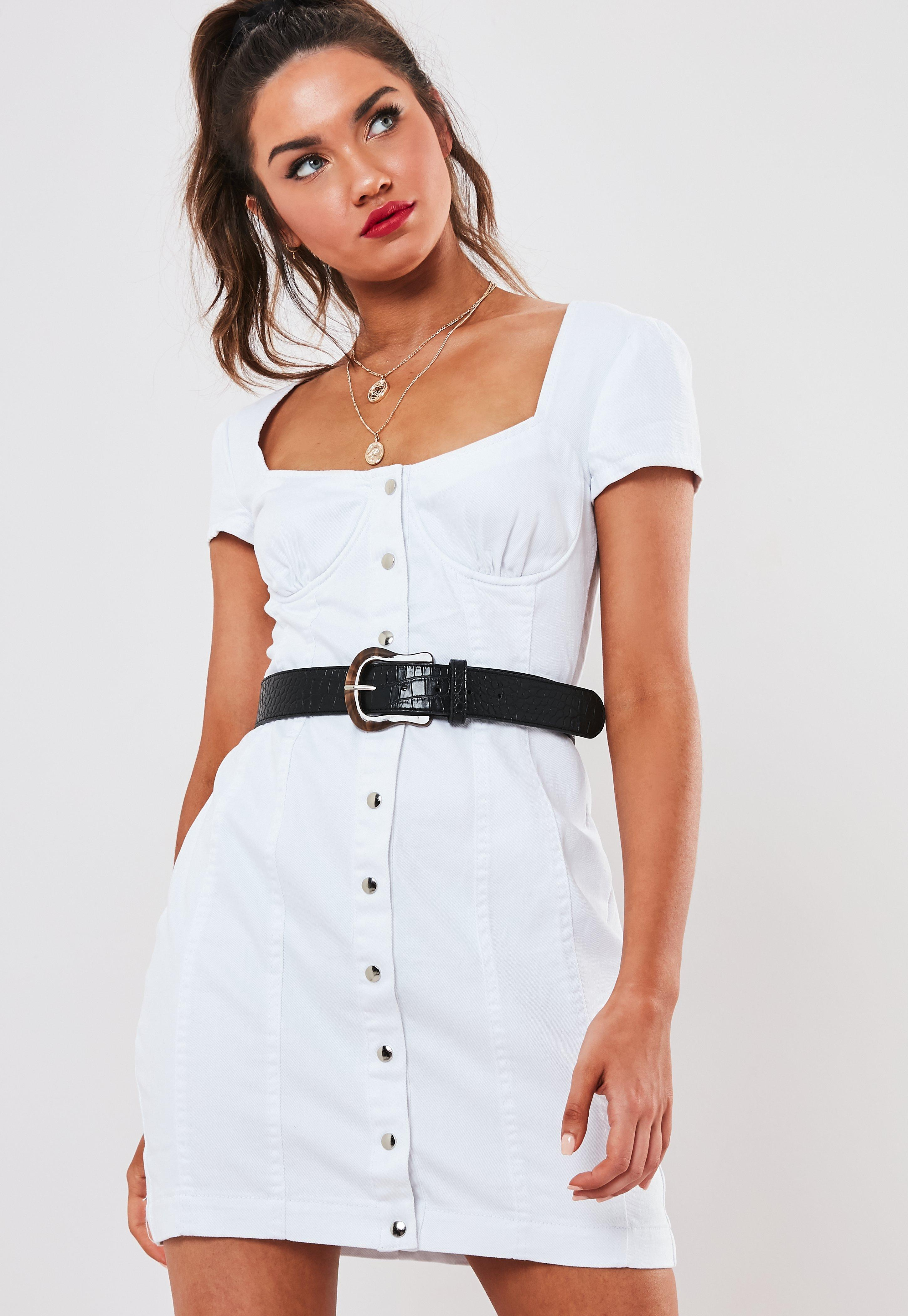 4af47b240714c Women's Belts - Corset, Leather & Suede Belts - Missguided