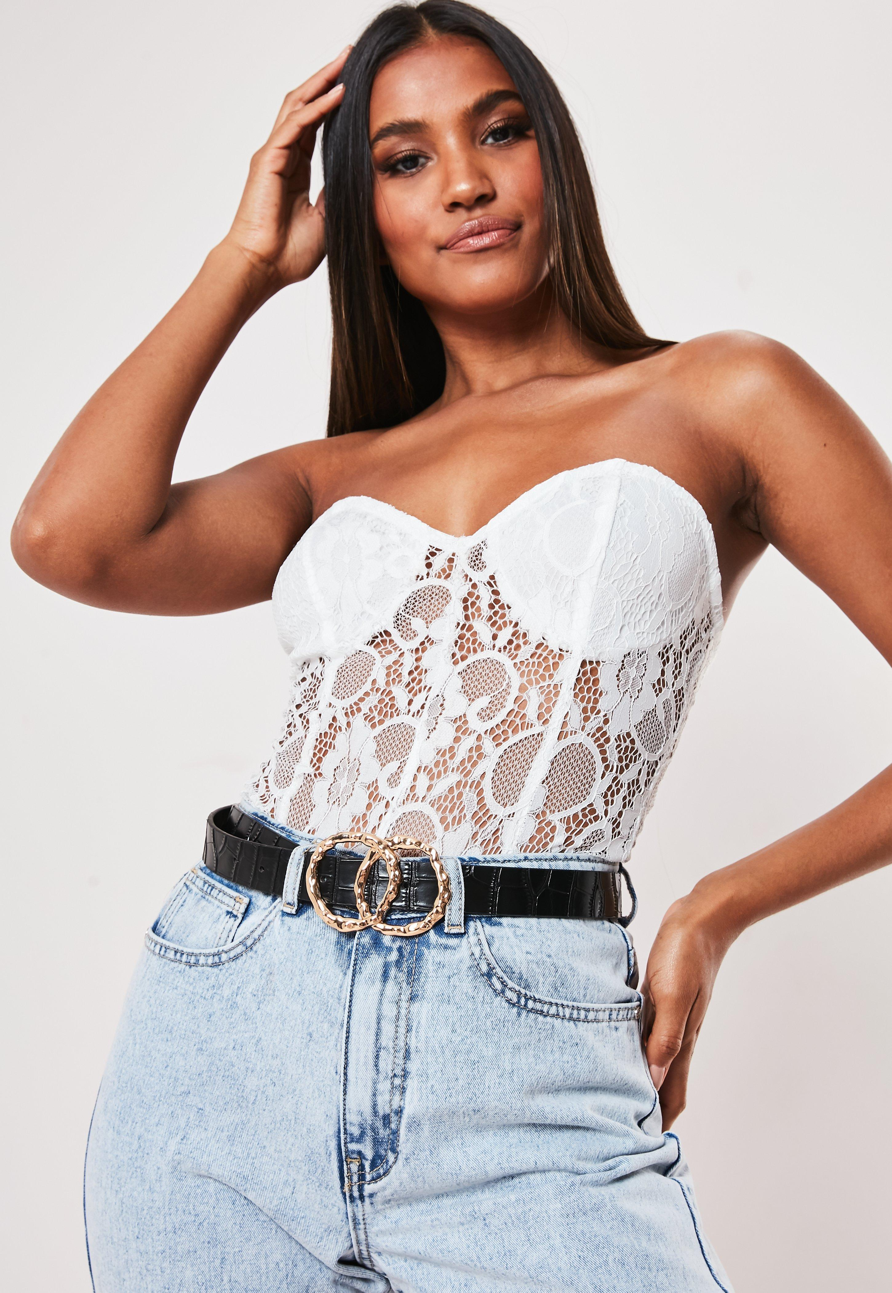 be2f7914 Accessories | Women's Fashion Accessories - Missguided