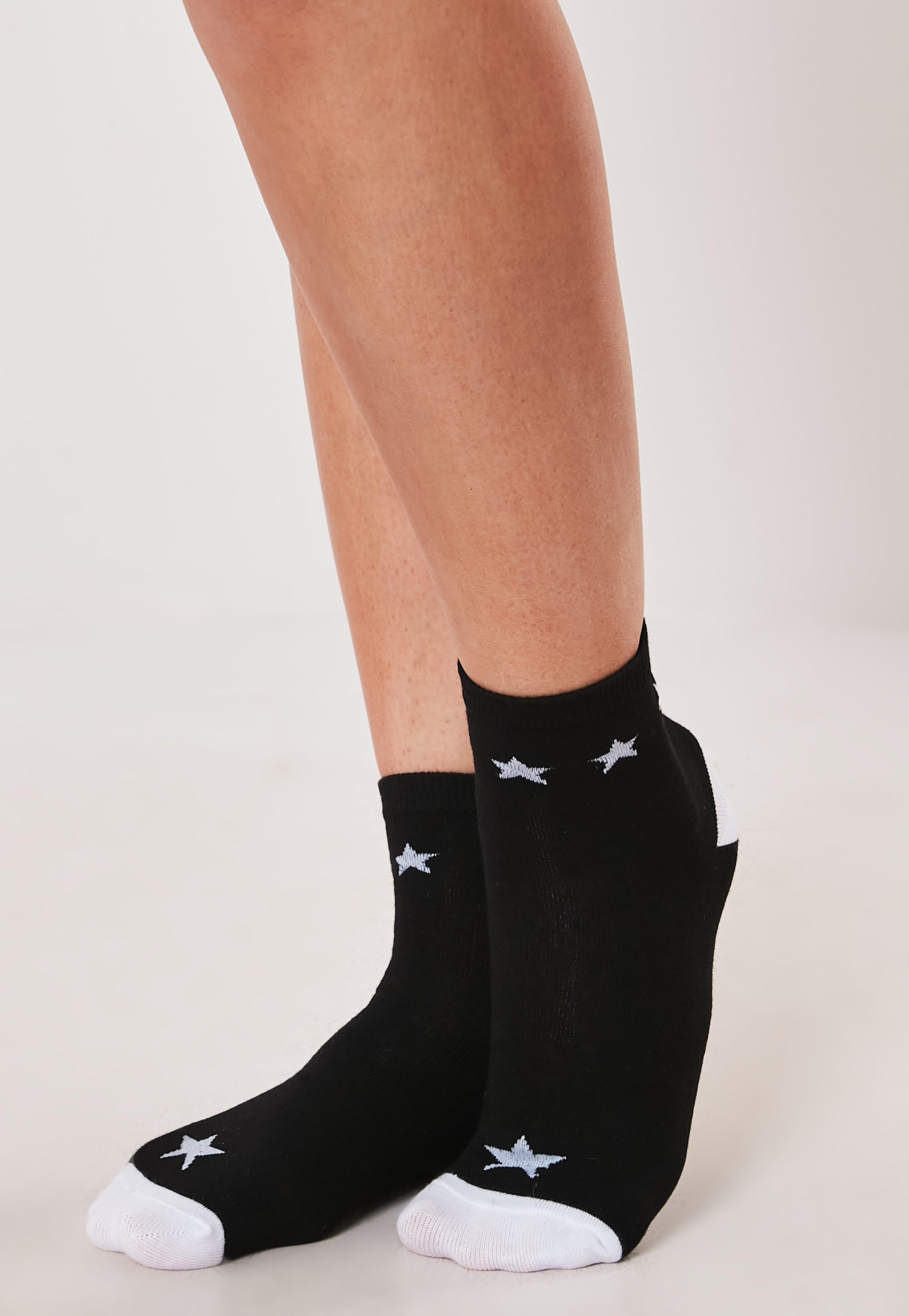 66f7813b7b3 Socks