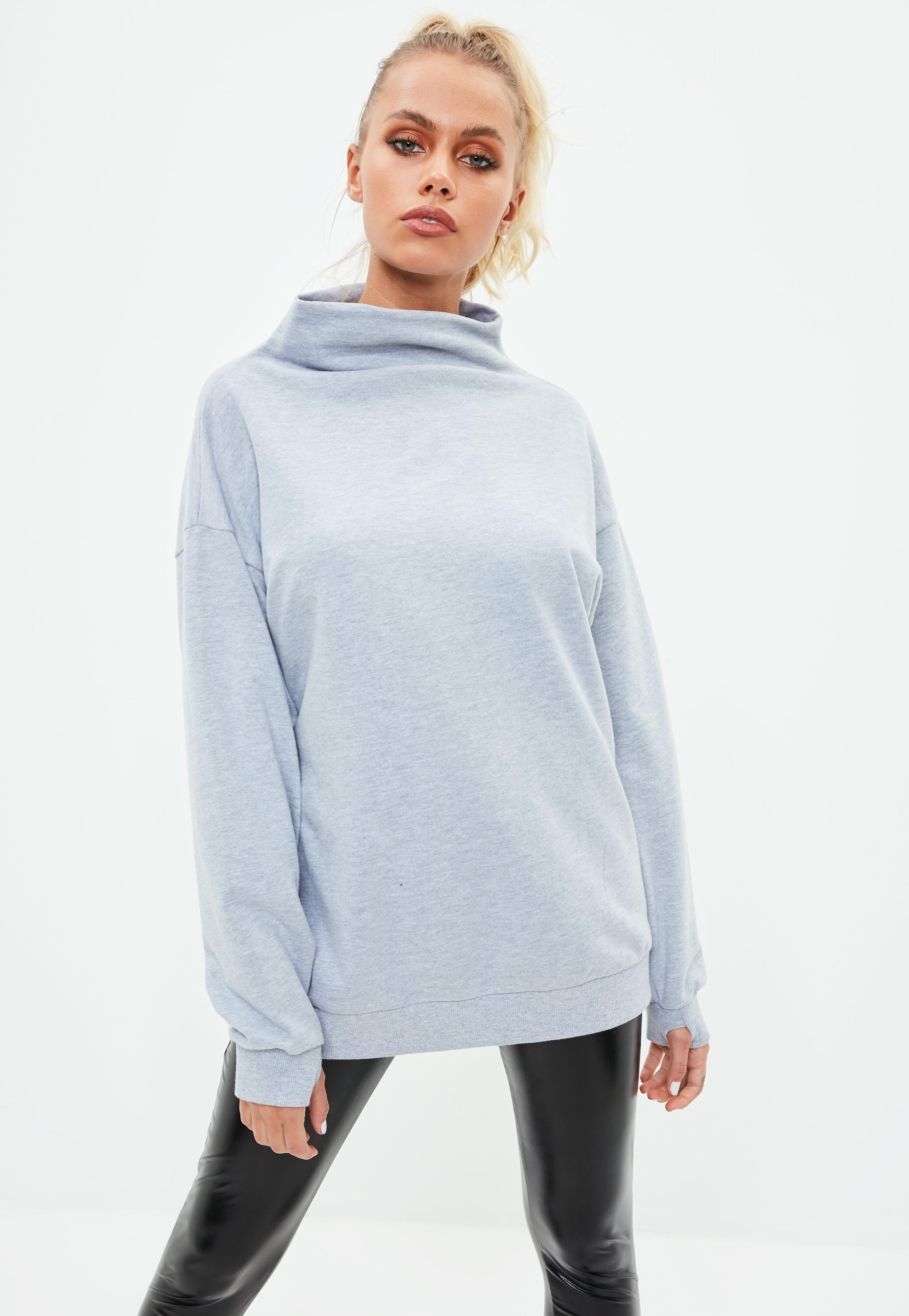 Women\'s Sportswear & Gym Clothes UK - Missguided Active