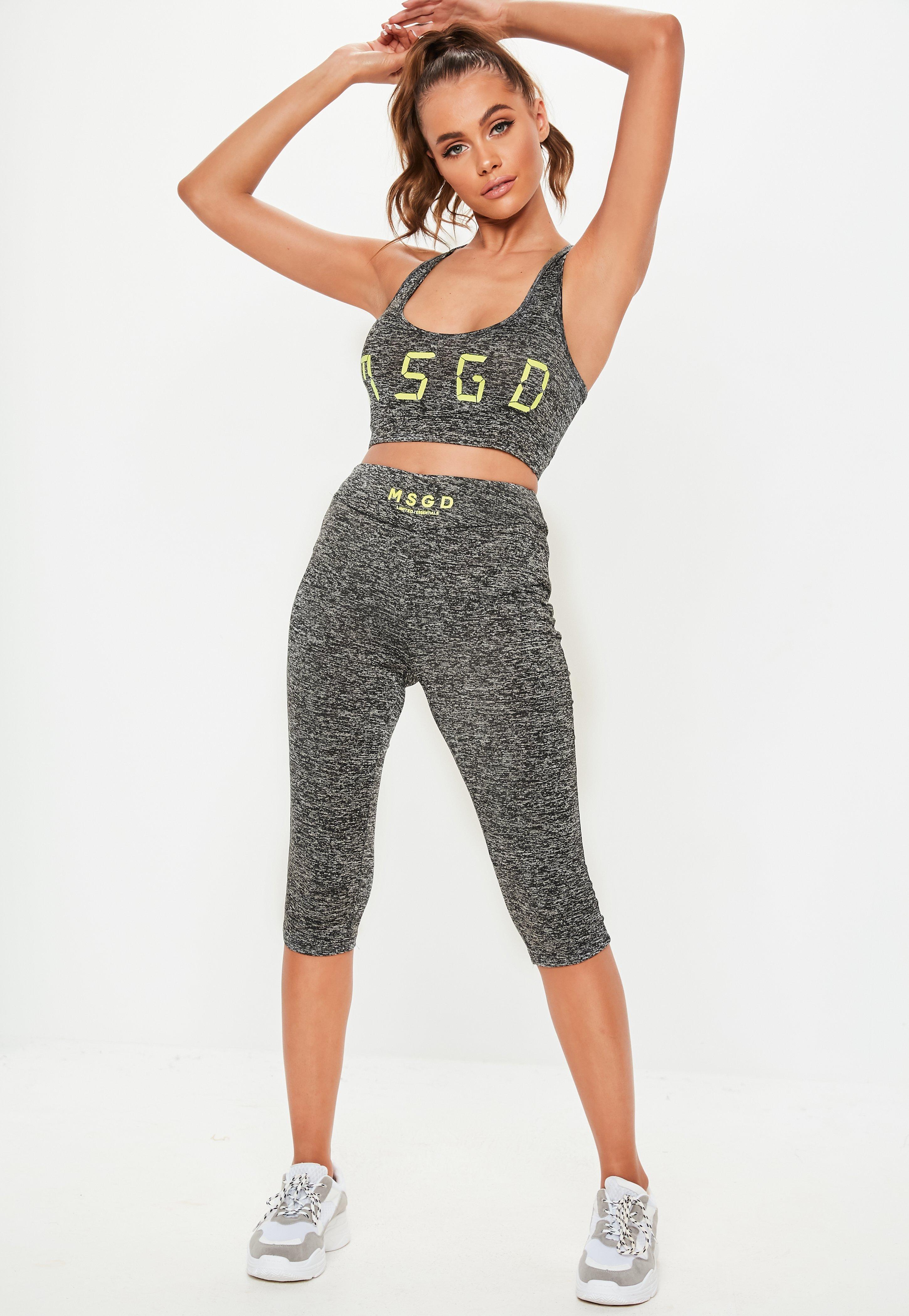 173d9784af Gym Clothes