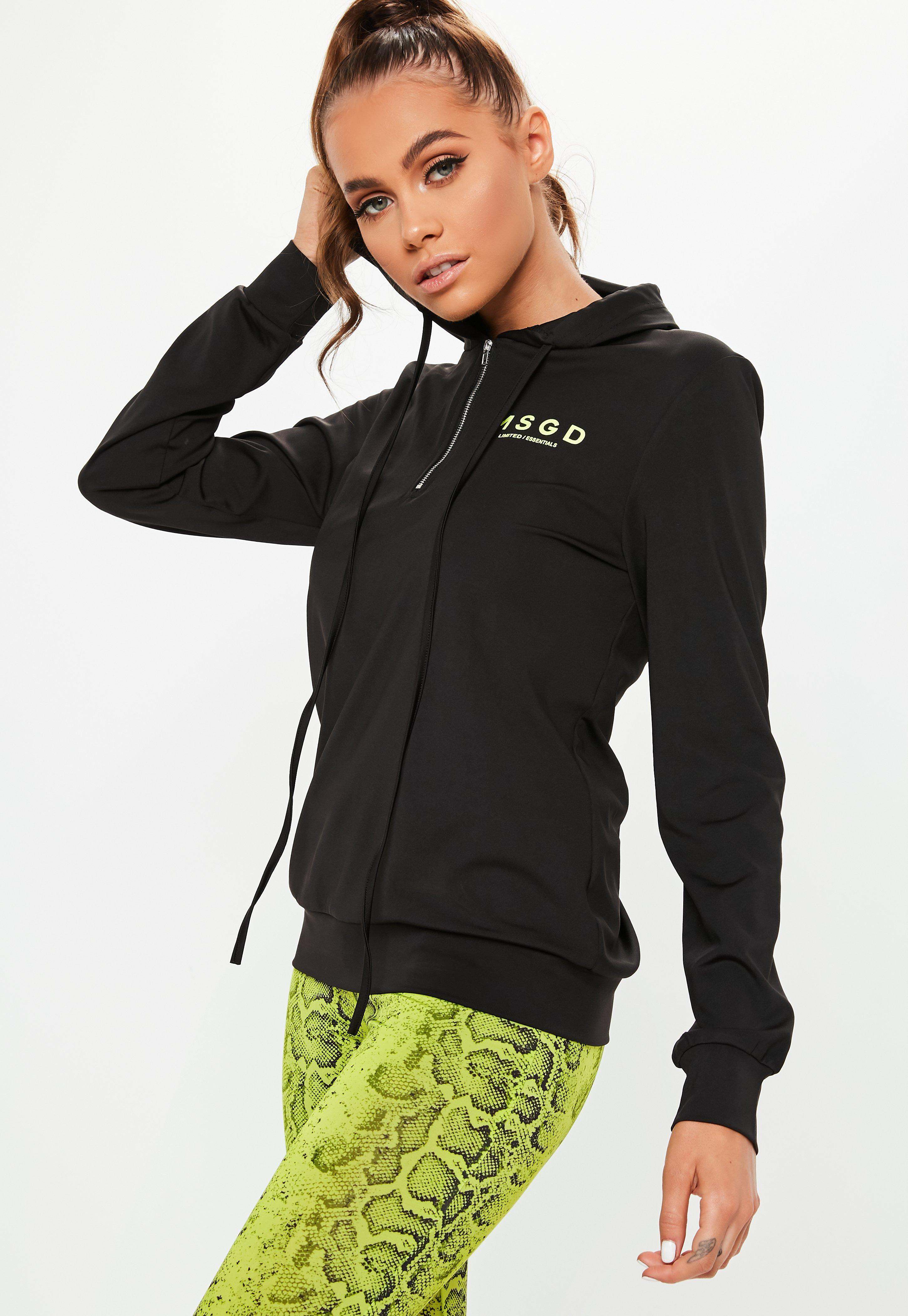 afb447cacb4 Hoodies