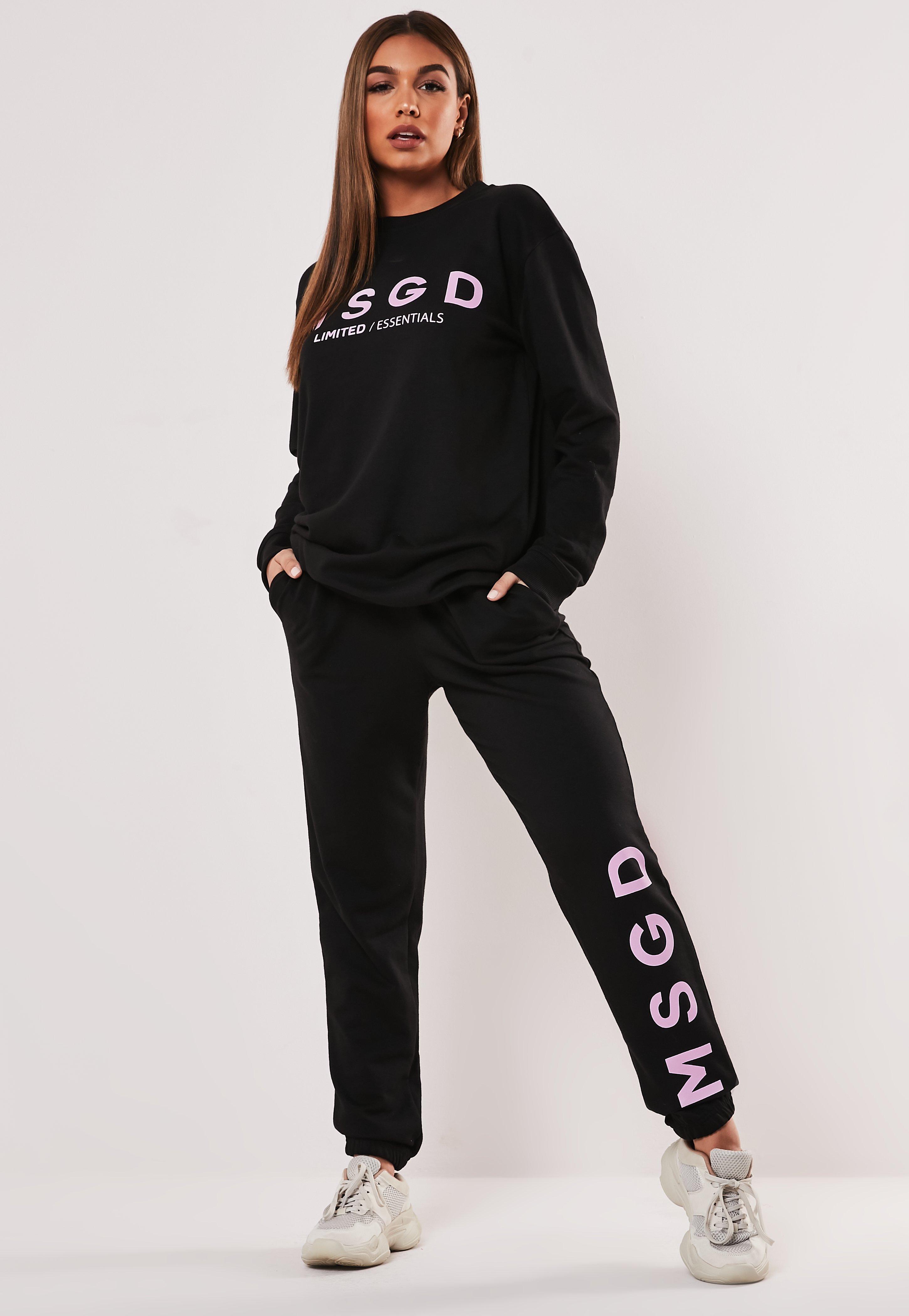 0a87bb0ad959 Gym Clothes | Women's Sportswear & Gym Wear - Missguided