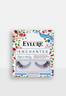 Eylure Enchanted Oops-a-Daisy Lashes