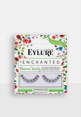 Eylure Enchanted Цветущие Прекрасные Ресницы