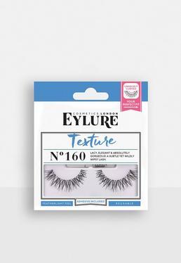 Eylure Texture № 160 Ресницы