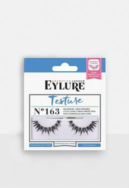 Eylure Texture № 163 Ресницы