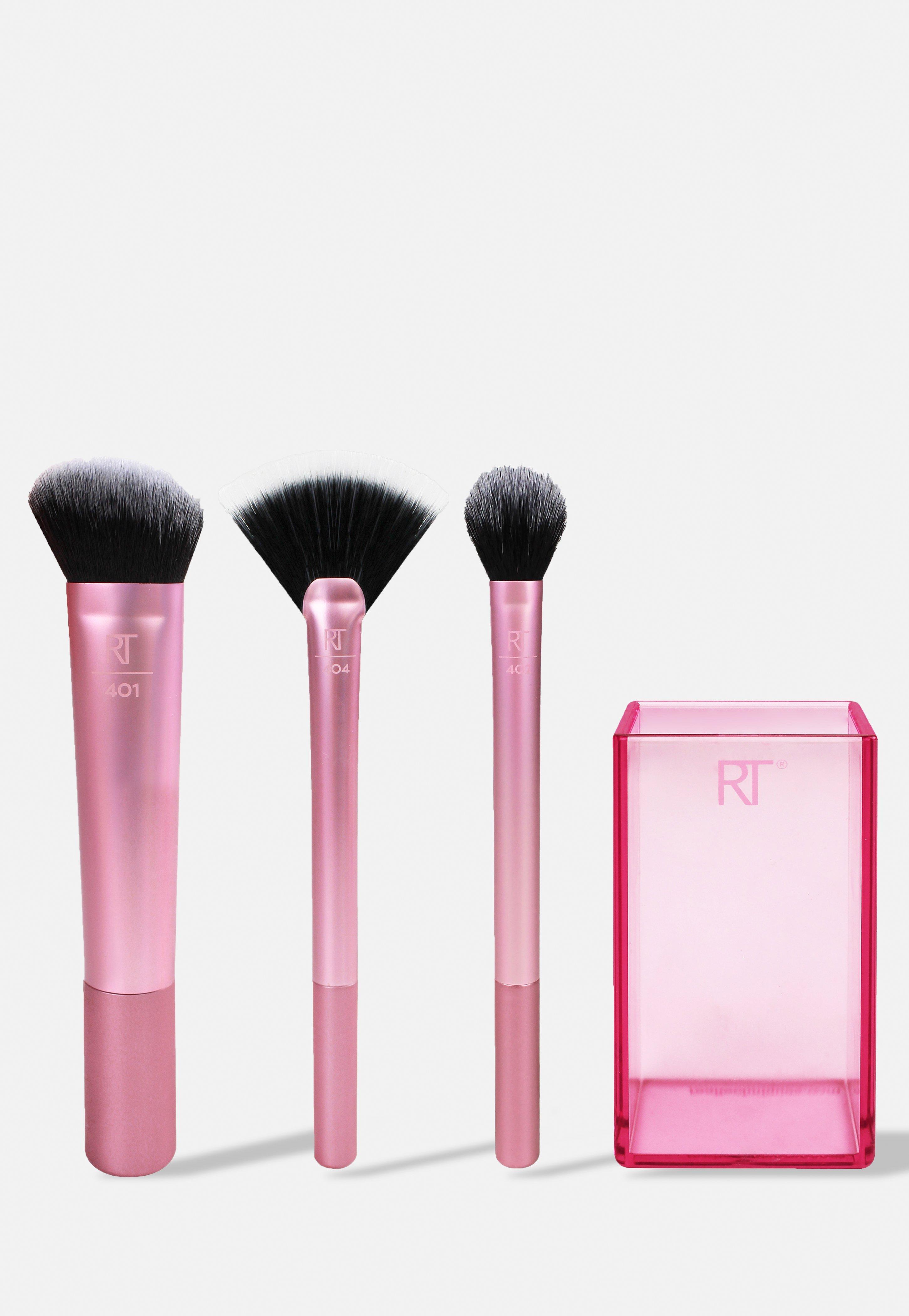 Real Techniques Sculpting Makeup Brush