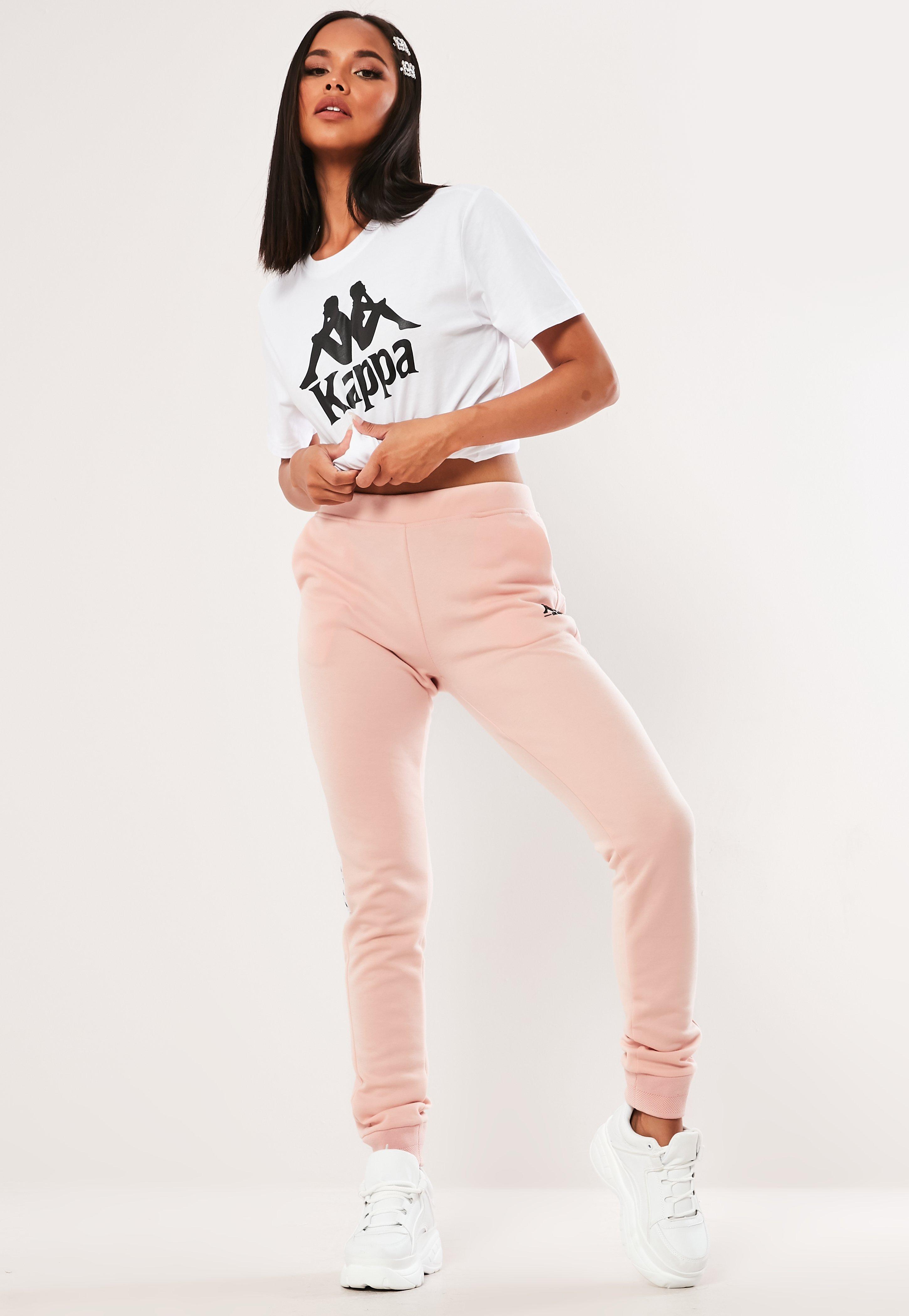 6ab41948a6f4 Loungewear   Shop Loungewear Sets - Missguided