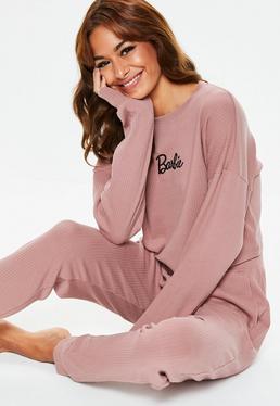 Sexy sleep shirt