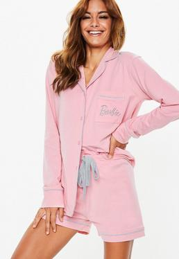 33be1af01a72 Missguided Barbie Collection | Shop Barbie x Missguided