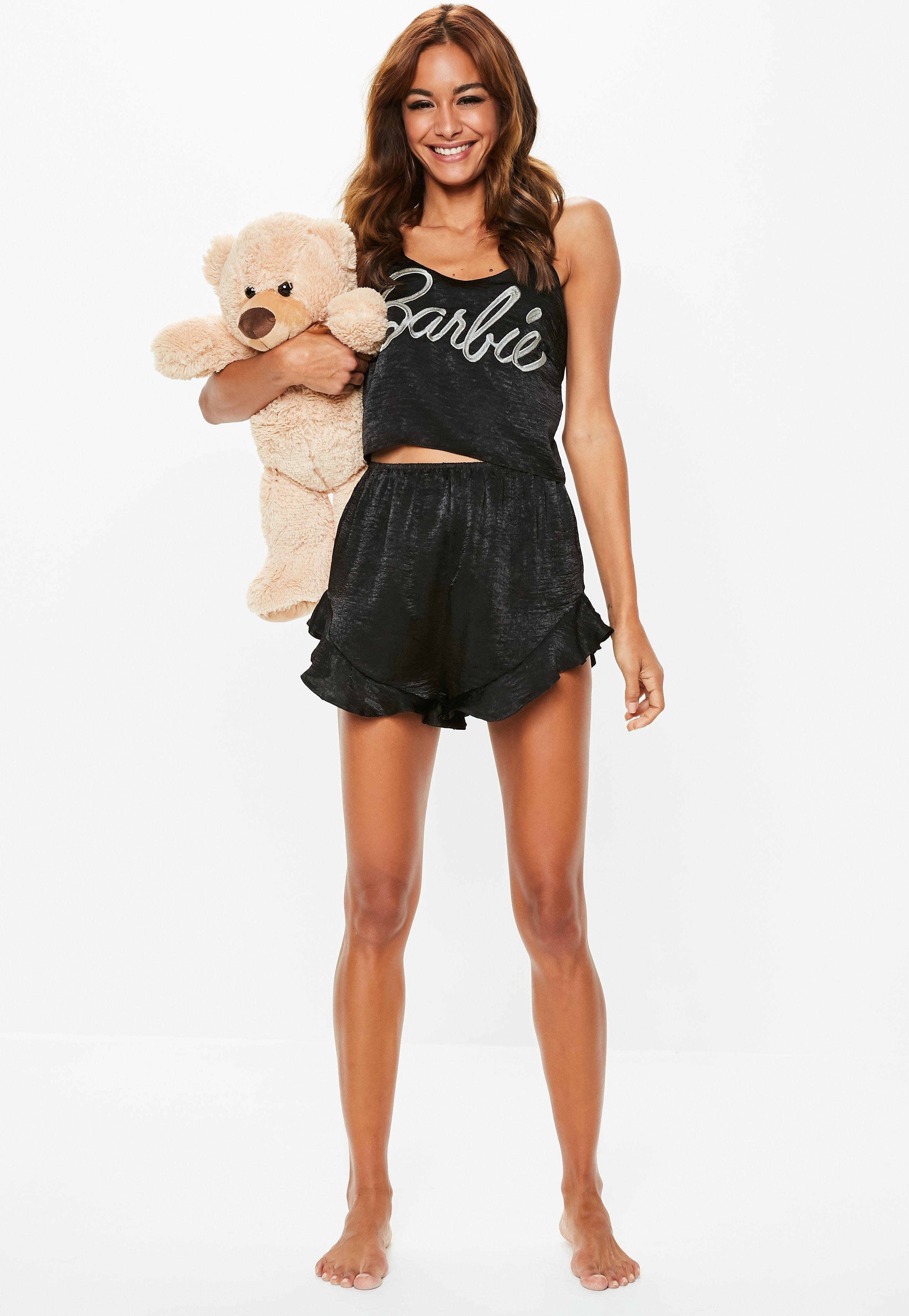 db40c4fb03 Missguided Barbie Collection
