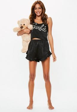 7449114e9e Missguided Barbie Collection