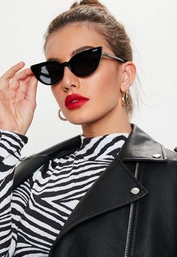 8fa0f16de759 Quay Australia Sunglasses UK - Missguided