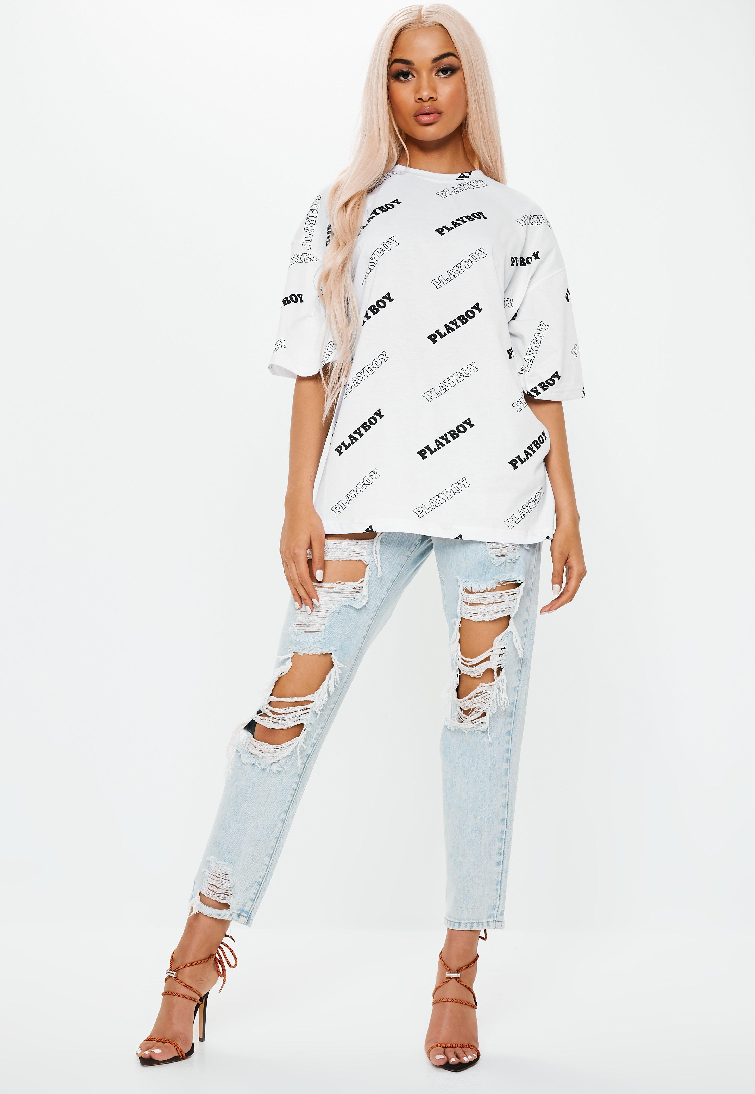 Women Tops Missguided Crop For Going Out 665Aqx